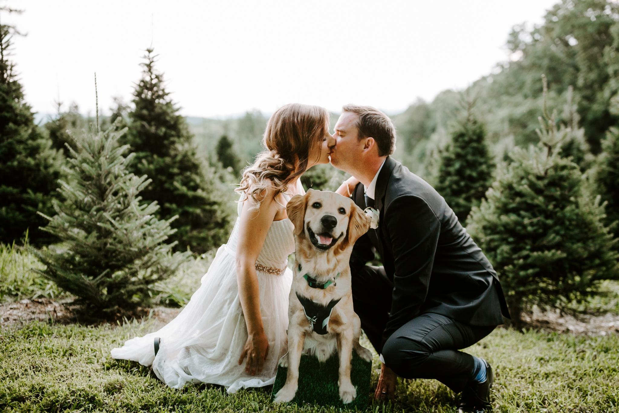 asheville-north-carolina-wedding-photographer_2508.jpg