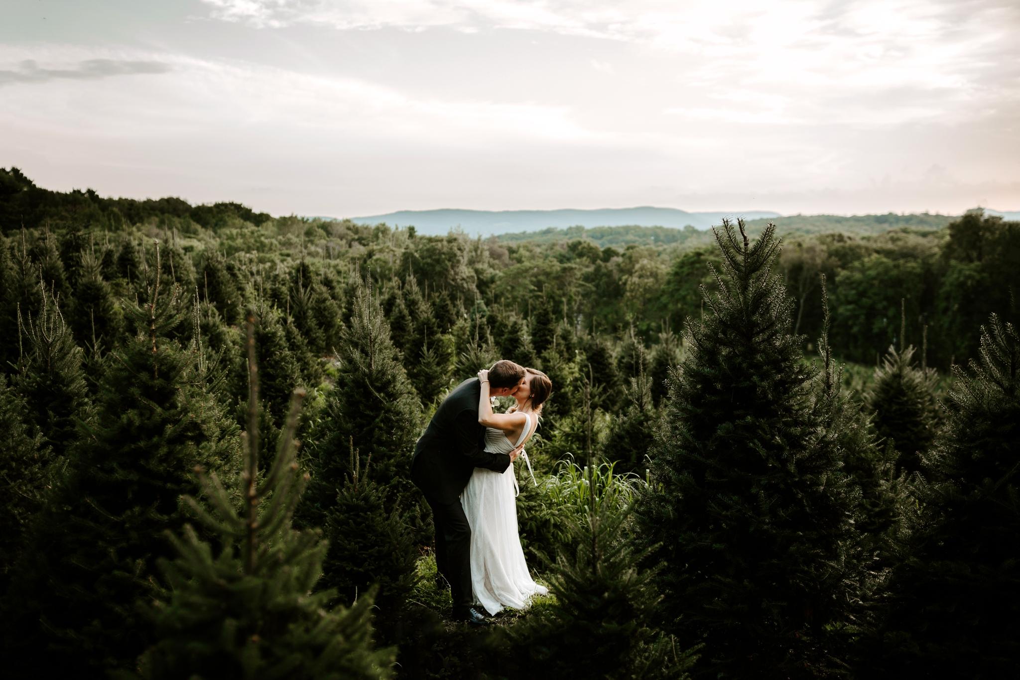 asheville-north-carolina-wedding-photographer_2509.jpg
