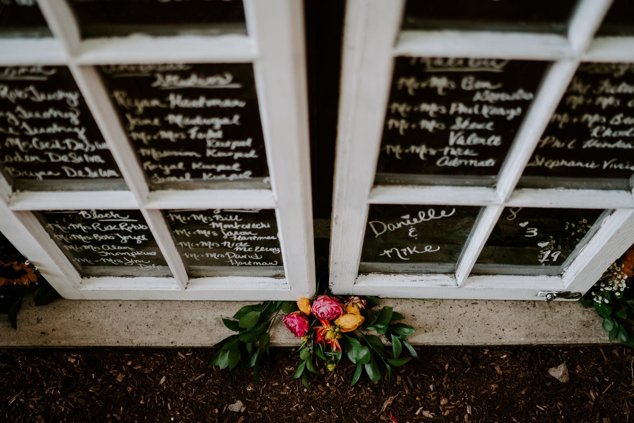 asheville-north-carolina-wedding-photographer_2512.jpg