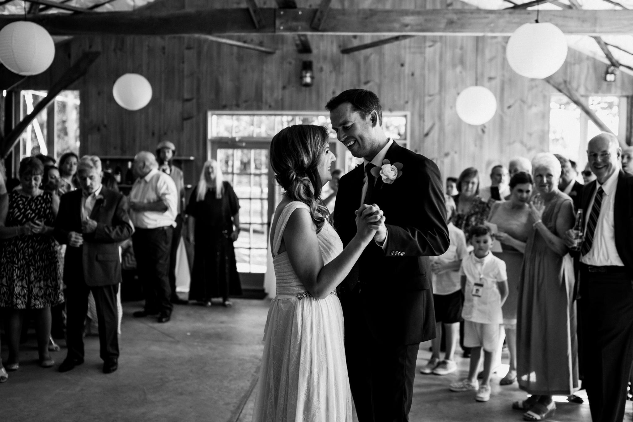 asheville-north-carolina-wedding-photographer_2517.jpg