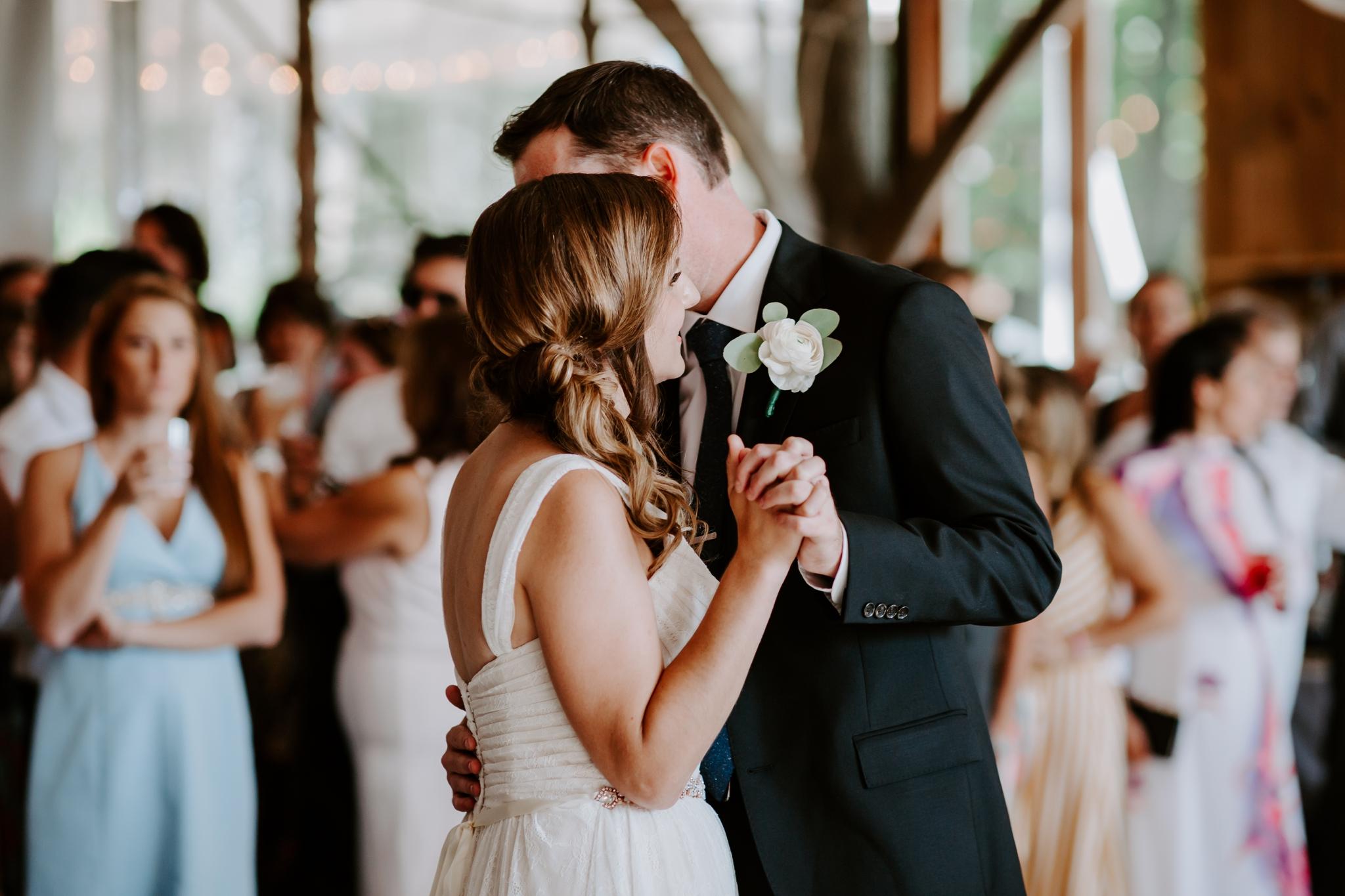 asheville-north-carolina-wedding-photographer_2518.jpg