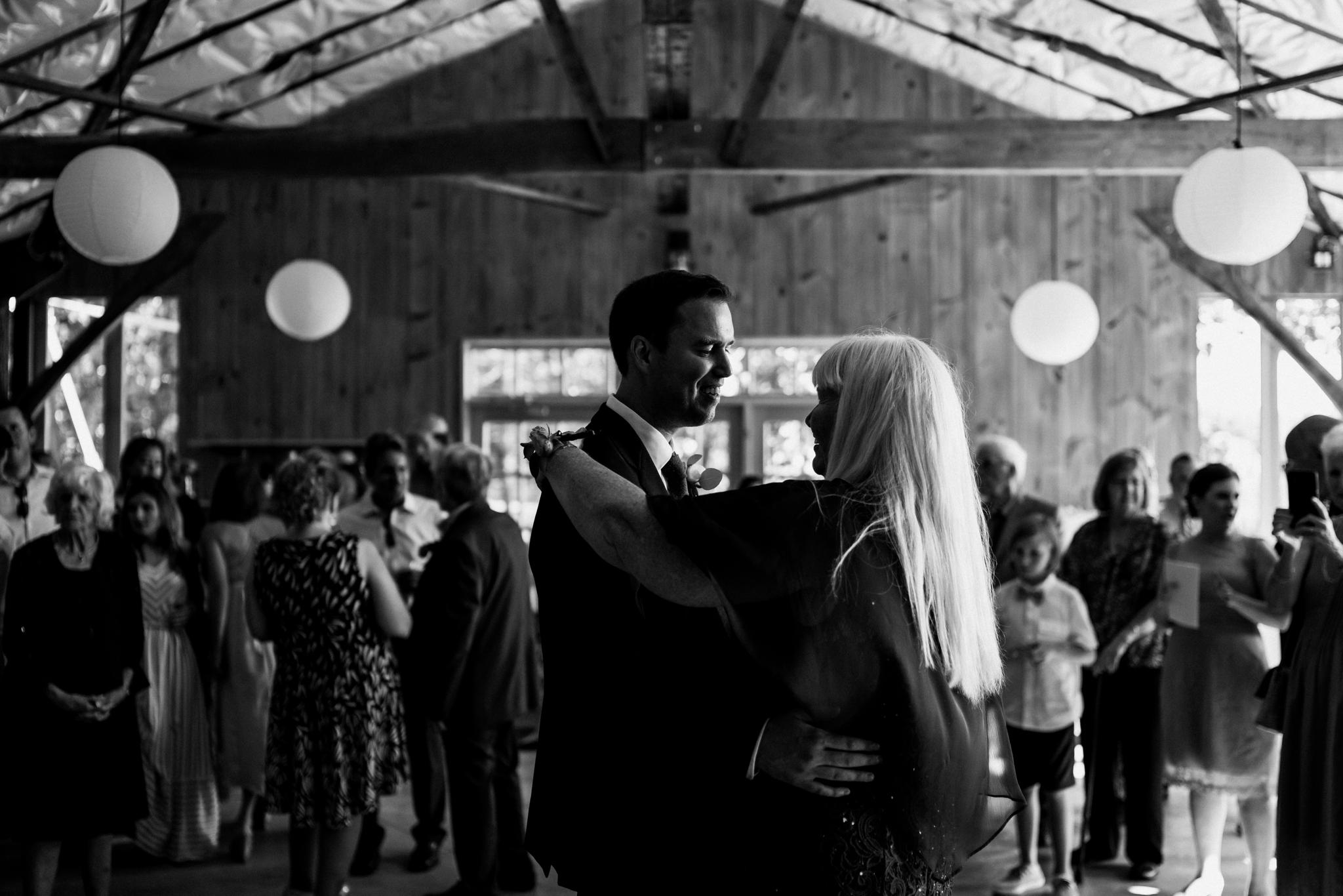 asheville-north-carolina-wedding-photographer_2520.jpg