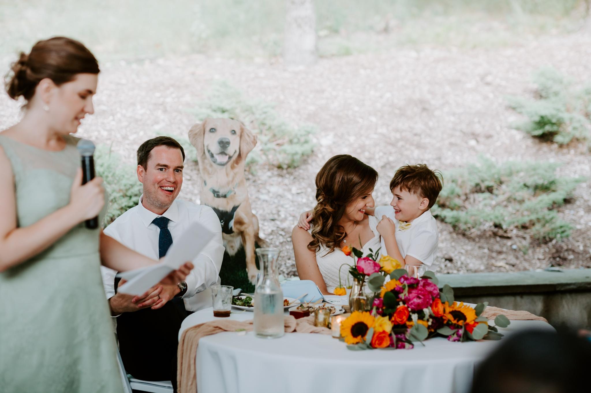 asheville-north-carolina-wedding-photographer_2521.jpg