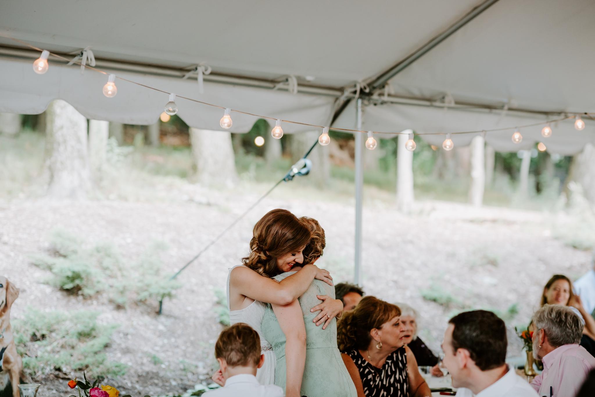asheville-north-carolina-wedding-photographer_2523.jpg