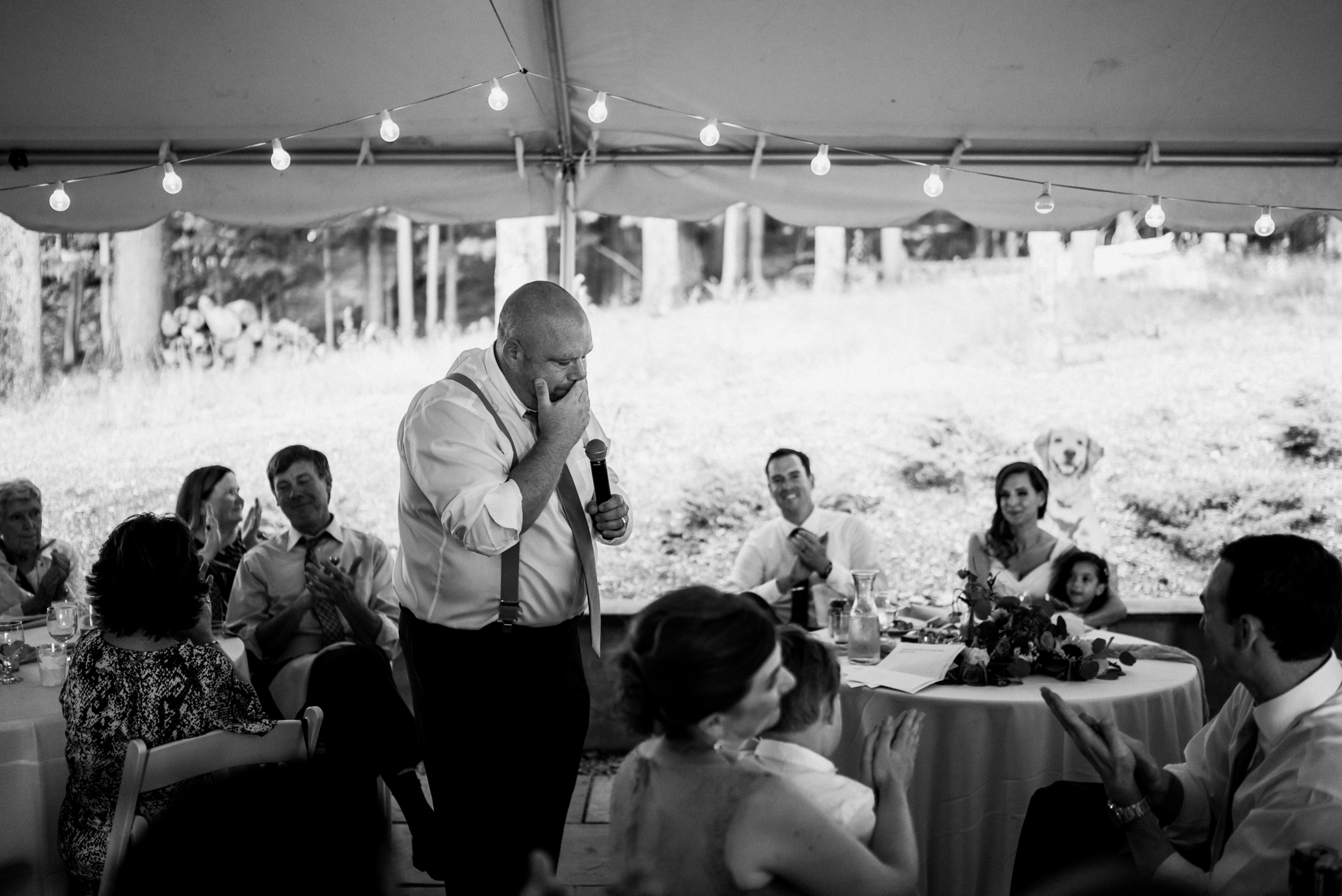 asheville-north-carolina-wedding-photographer_2522.jpg