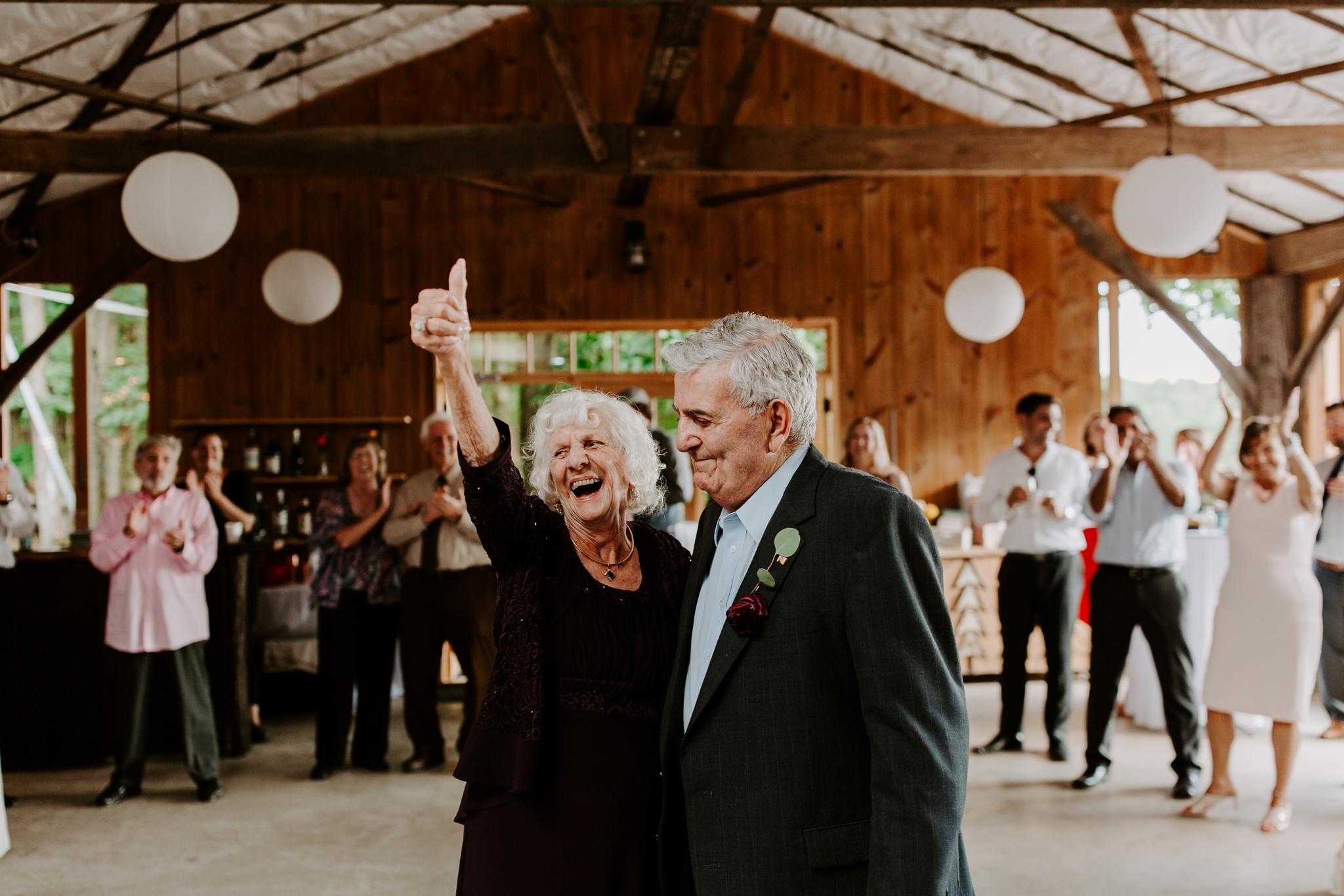 asheville-north-carolina-wedding-photographer_2524.jpg