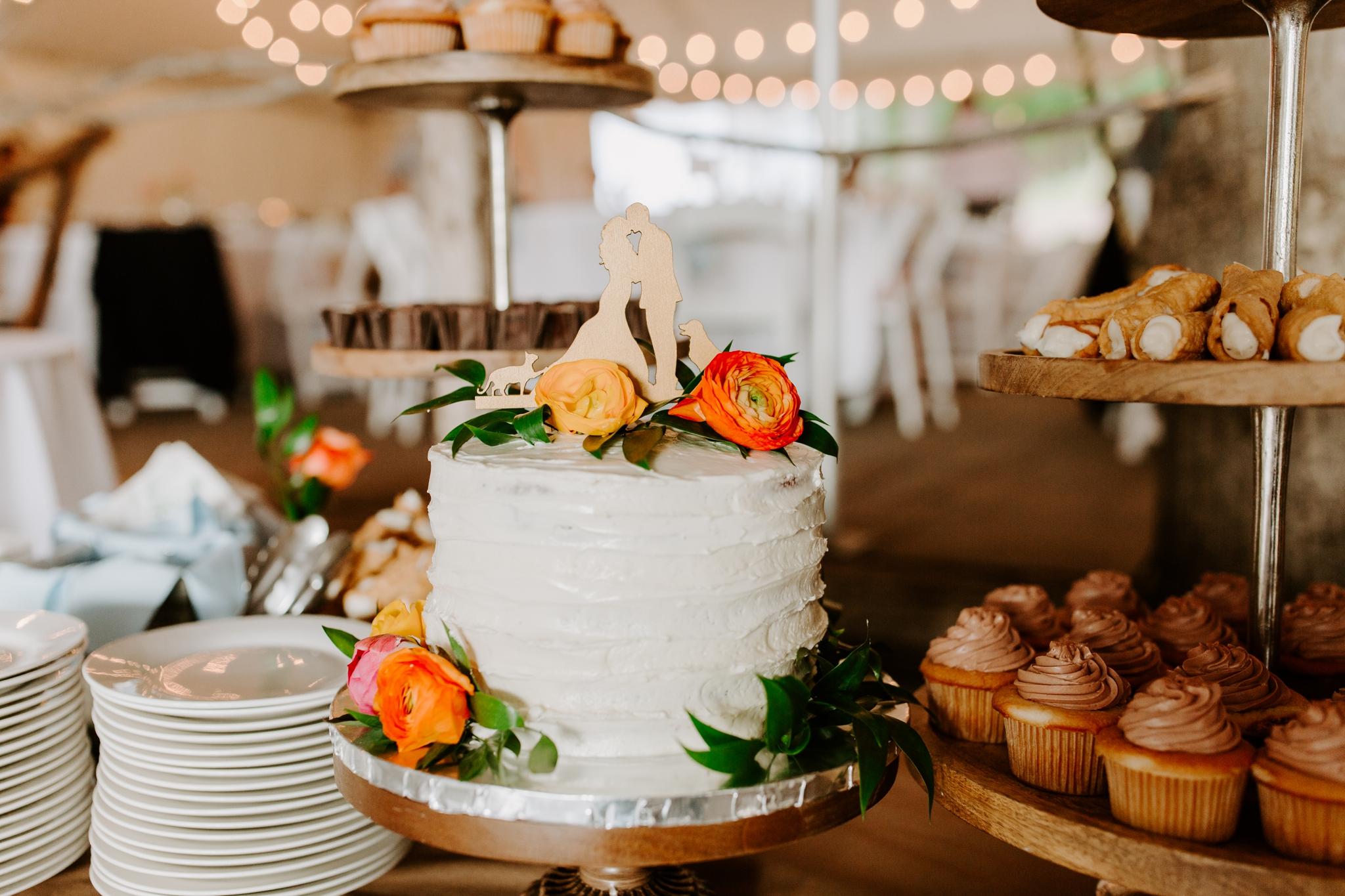 asheville-north-carolina-wedding-photographer_2525.jpg