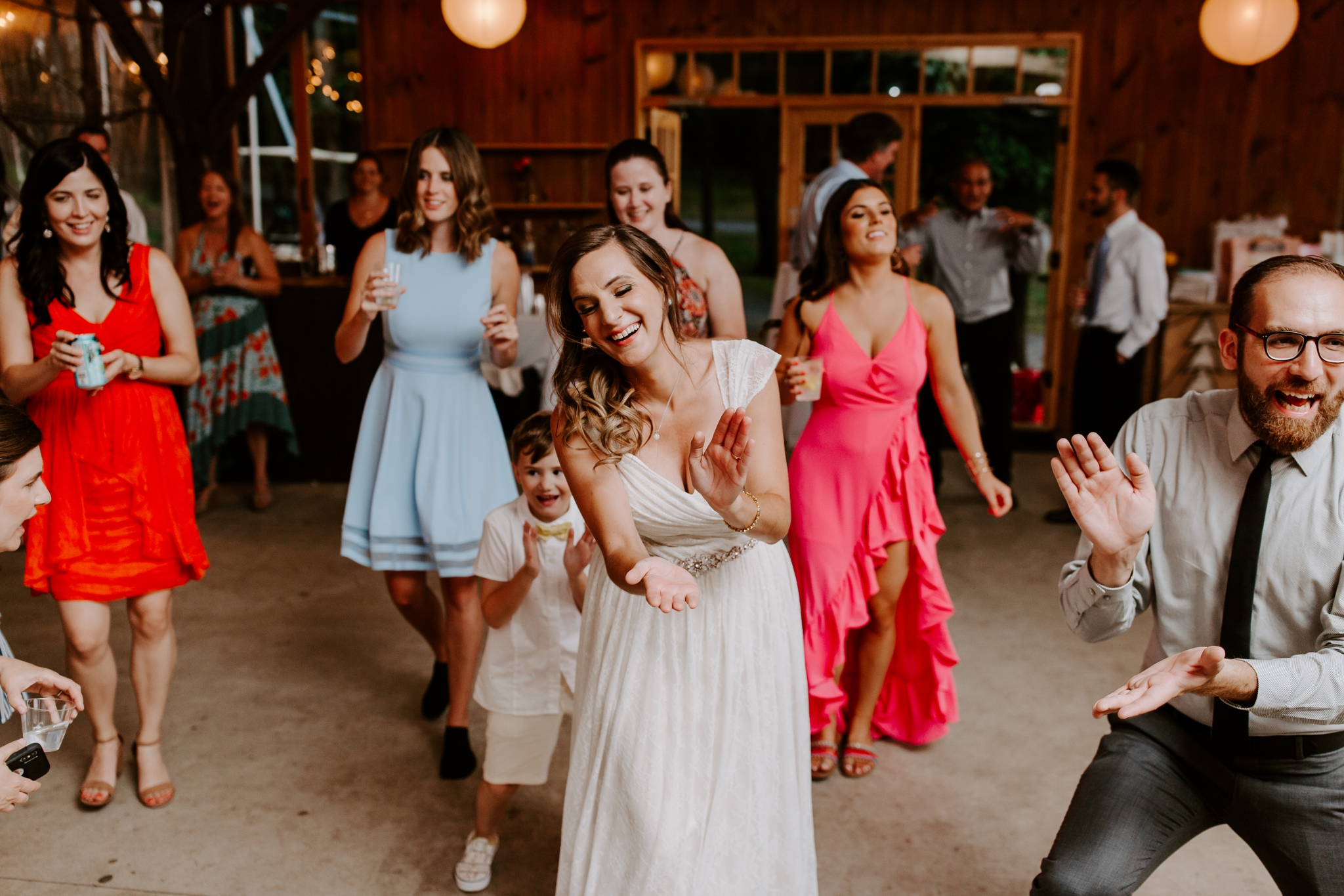 asheville-north-carolina-wedding-photographer_2528.jpg