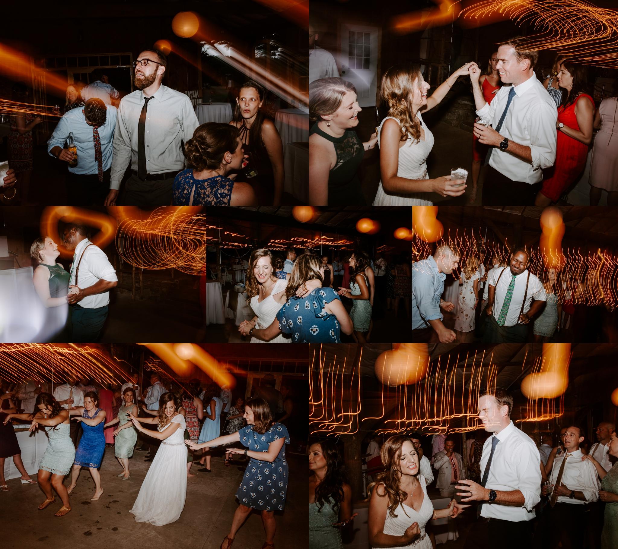 asheville-north-carolina-wedding-photographer_2531.jpg