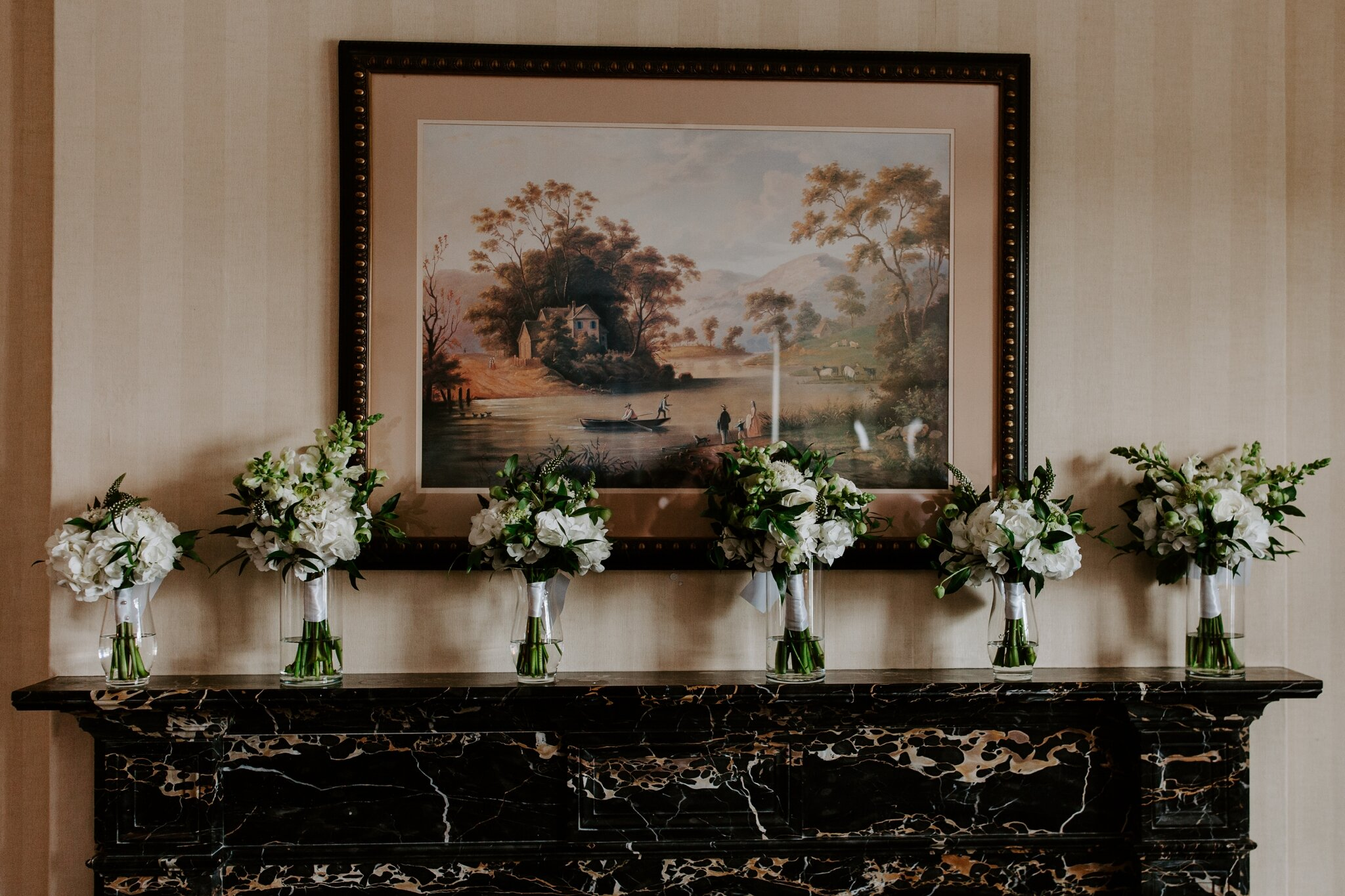 asheville-north-carolina-wedding-photographer_2553.jpg