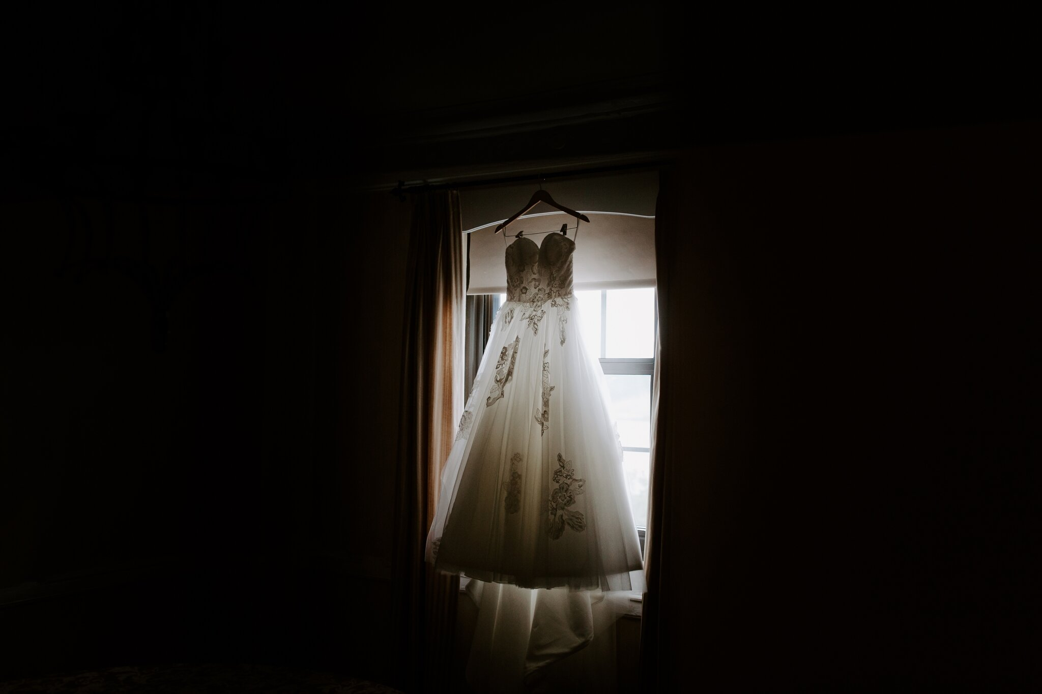 asheville-north-carolina-wedding-photographer_2557.jpg