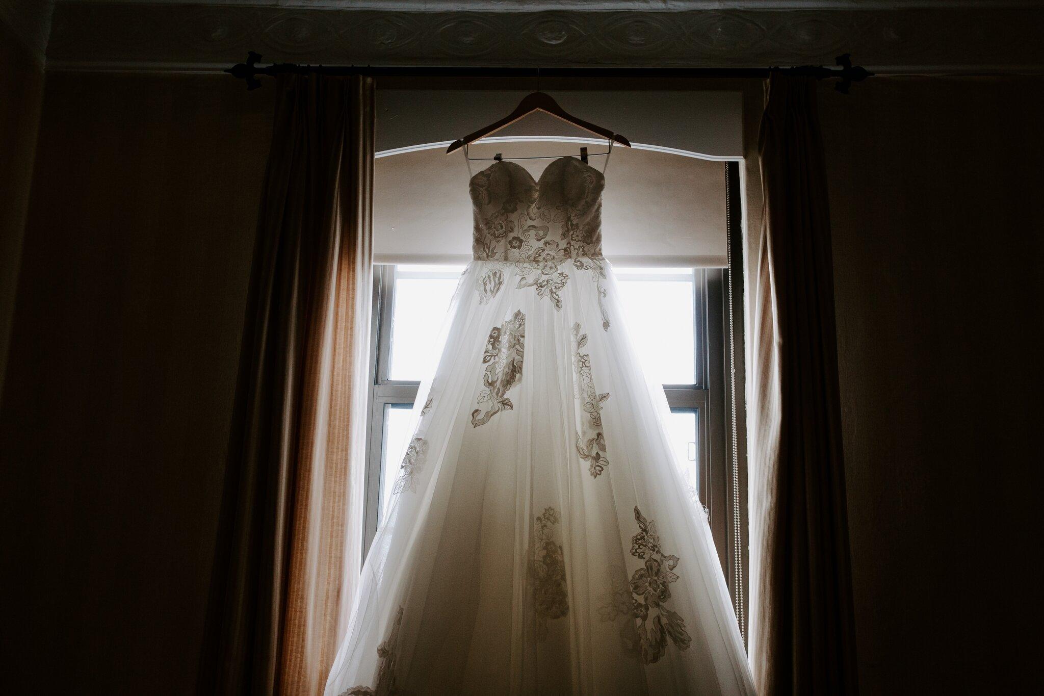 asheville-north-carolina-wedding-photographer_2558.jpg