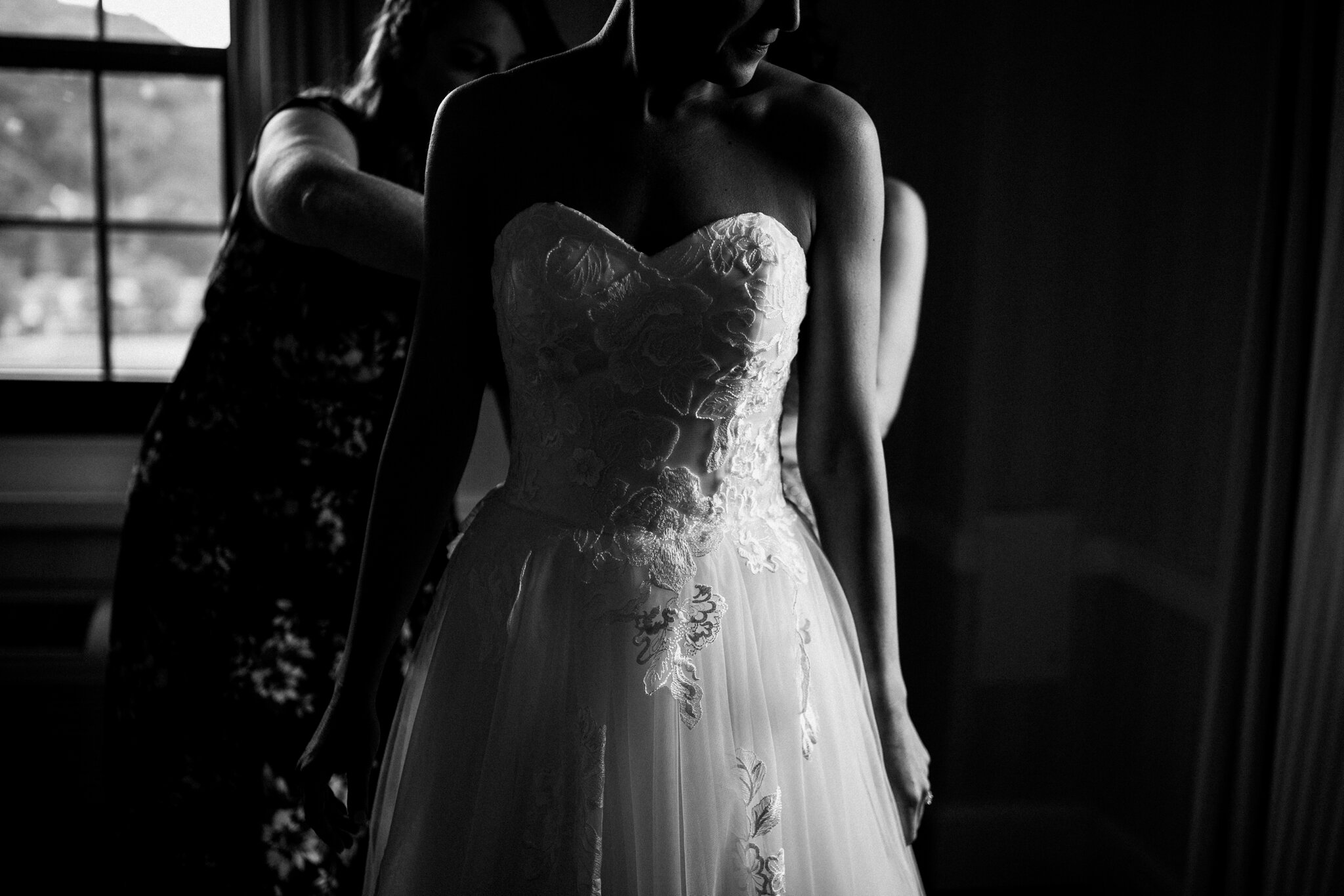 asheville-north-carolina-wedding-photographer_2561.jpg