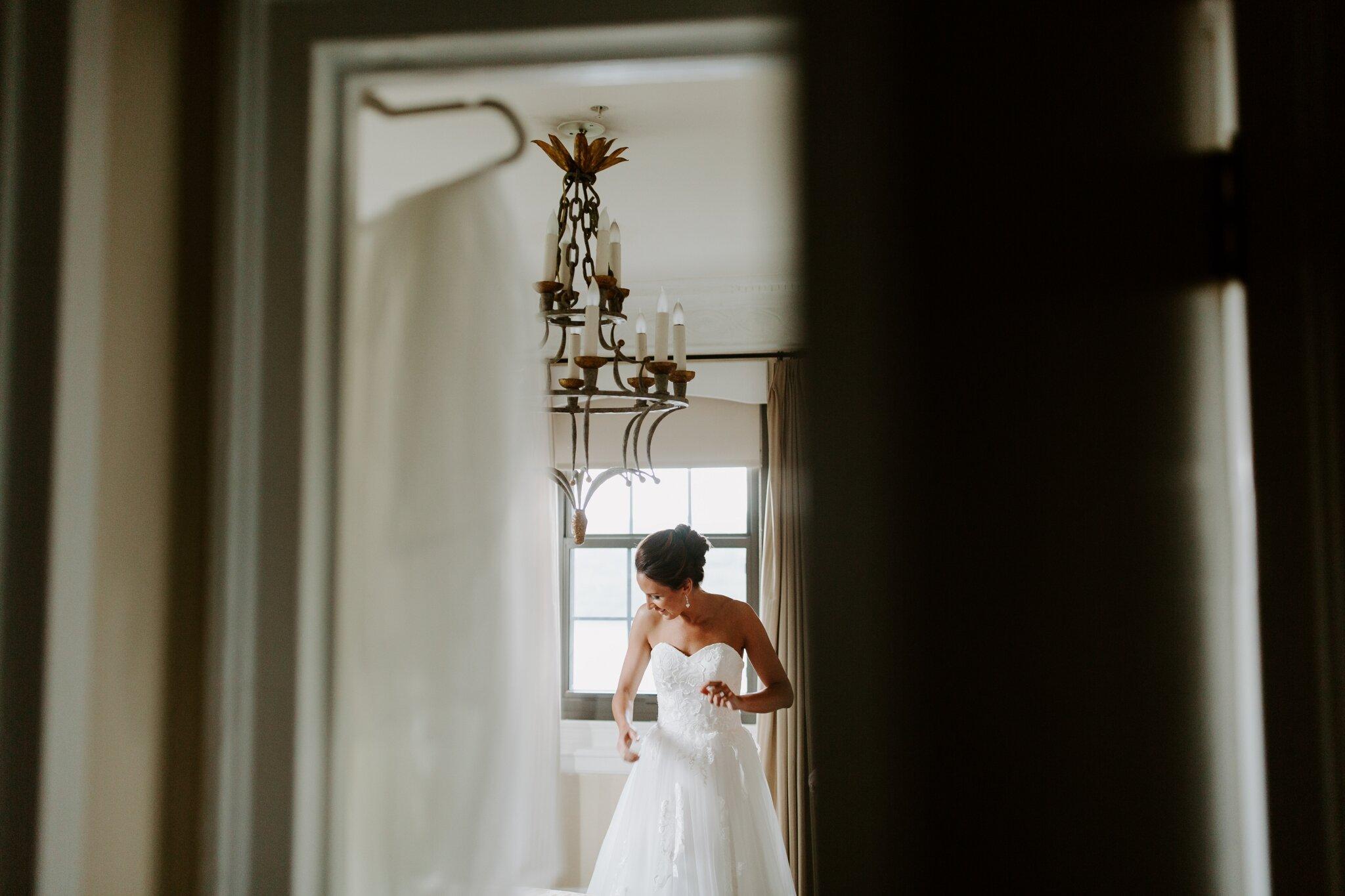 asheville-north-carolina-wedding-photographer_2562.jpg