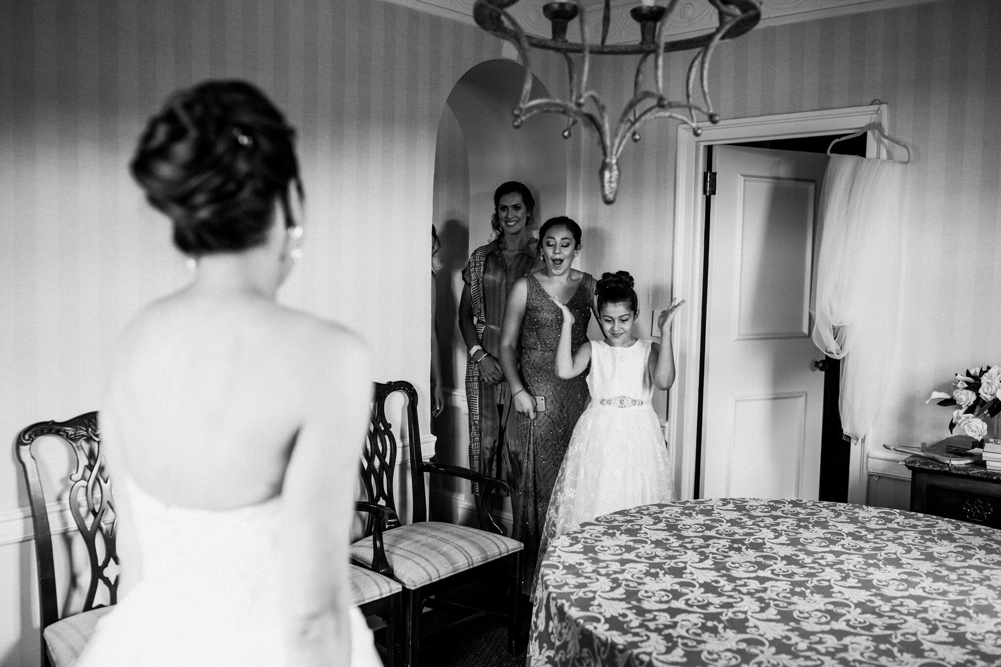 asheville-north-carolina-wedding-photographer_2563.jpg