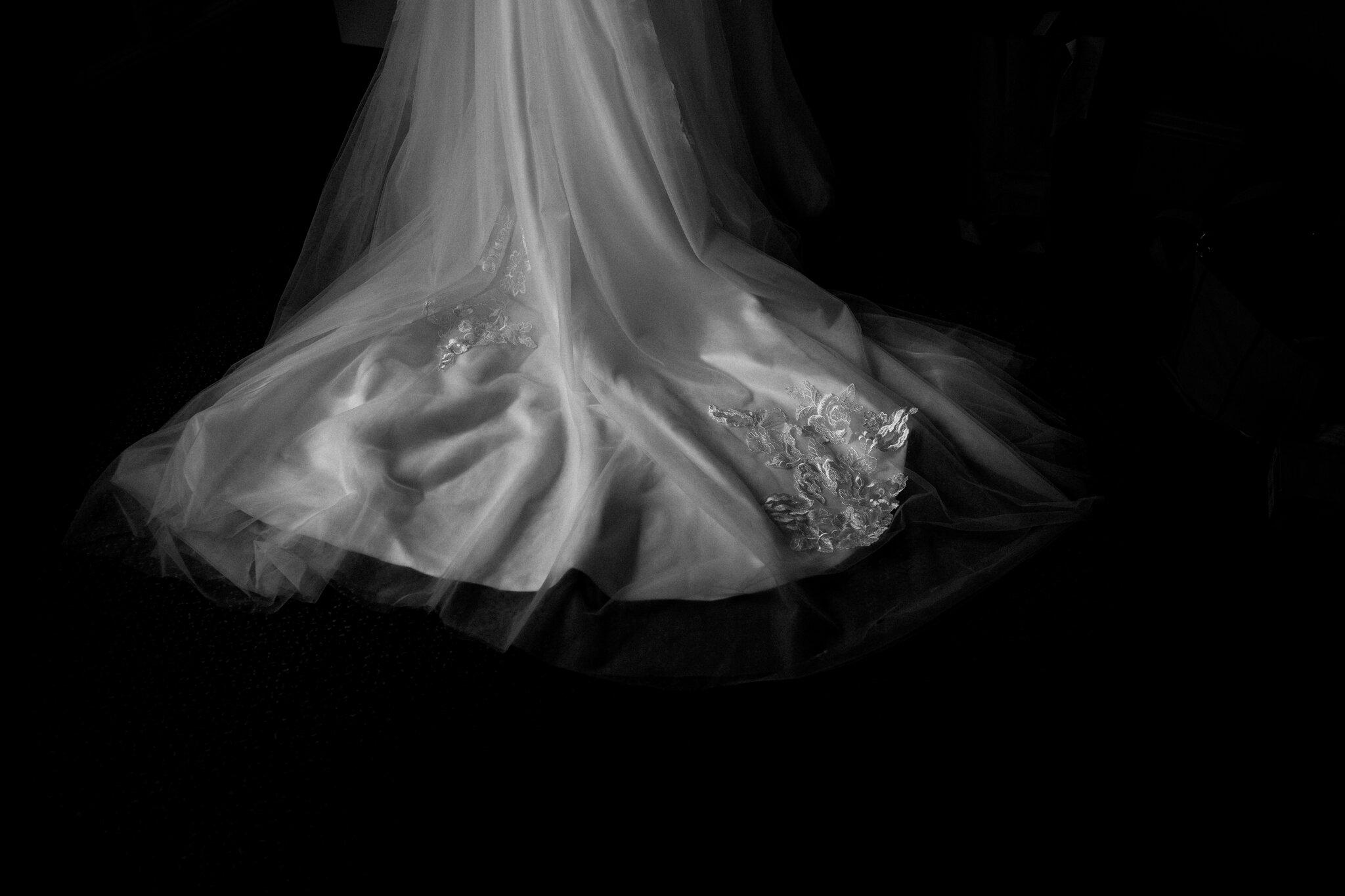 asheville-north-carolina-wedding-photographer_2564.jpg