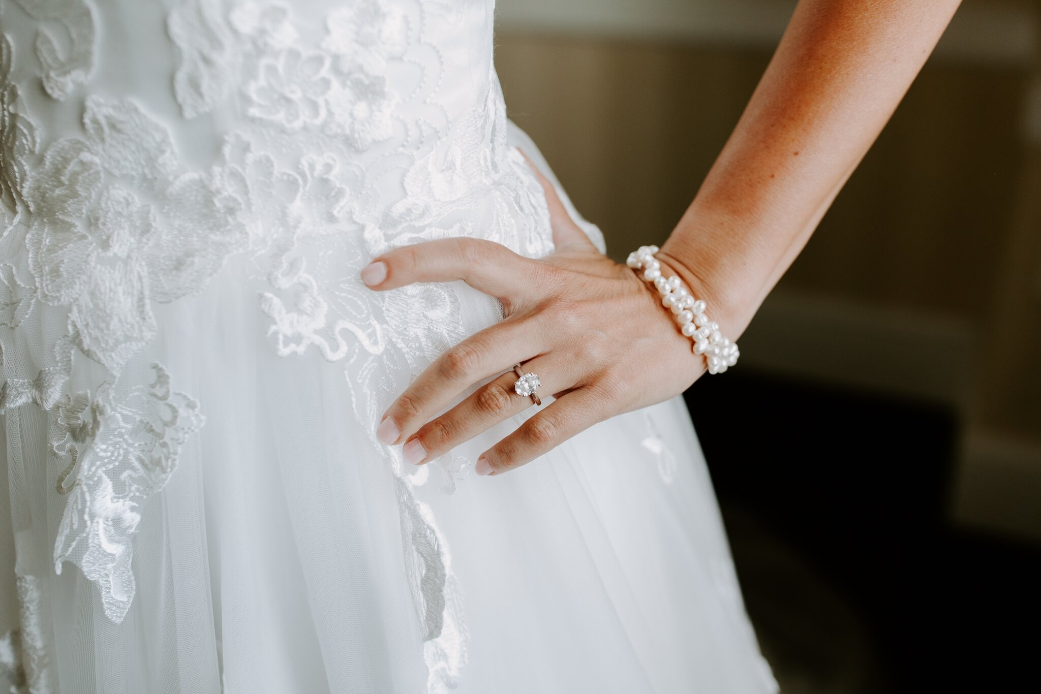 asheville-north-carolina-wedding-photographer_2567.jpg