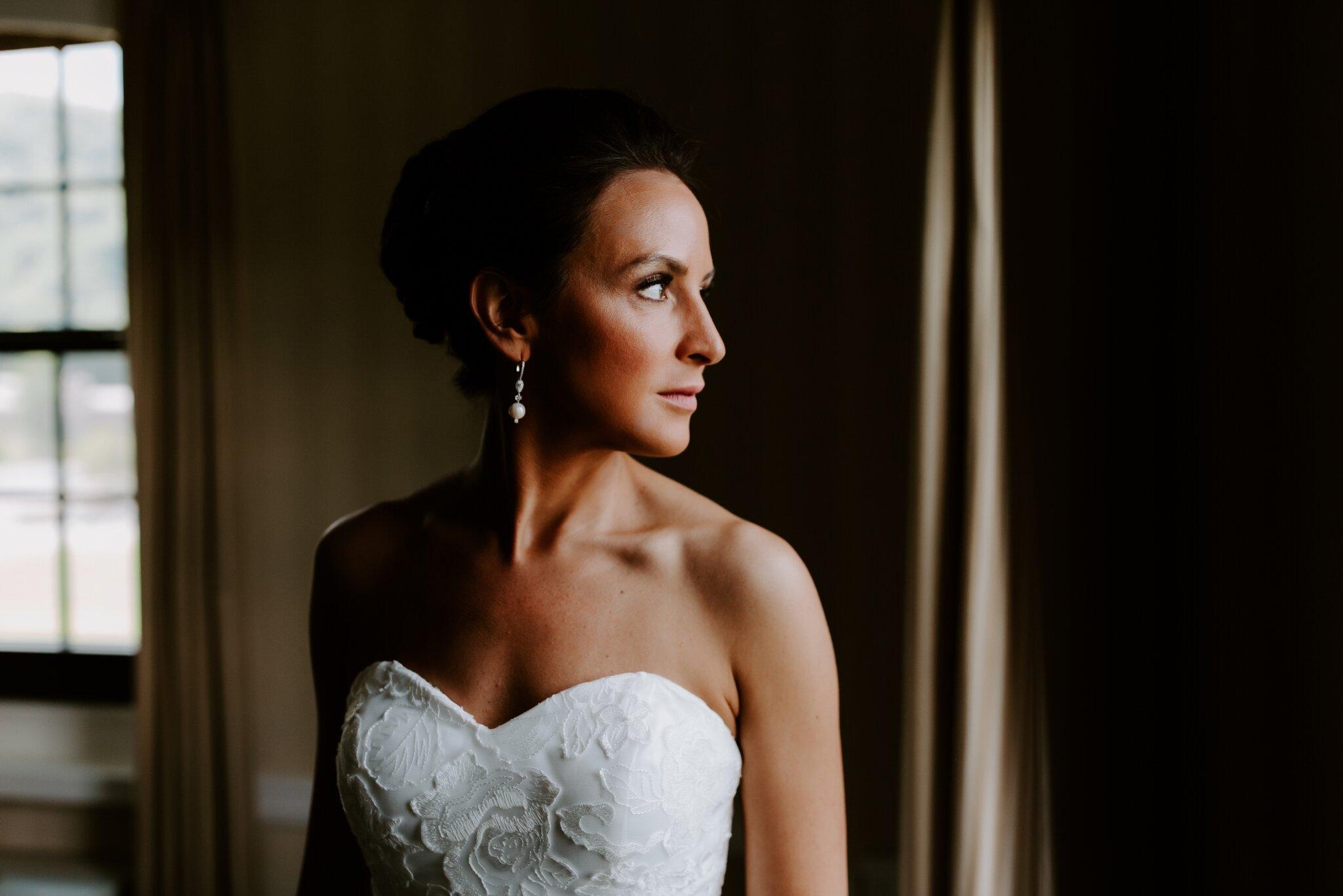 asheville-north-carolina-wedding-photographer_2568.jpg
