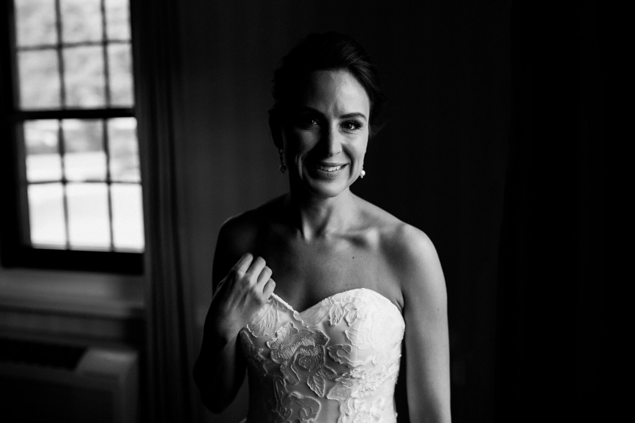 asheville-north-carolina-wedding-photographer_2569.jpg