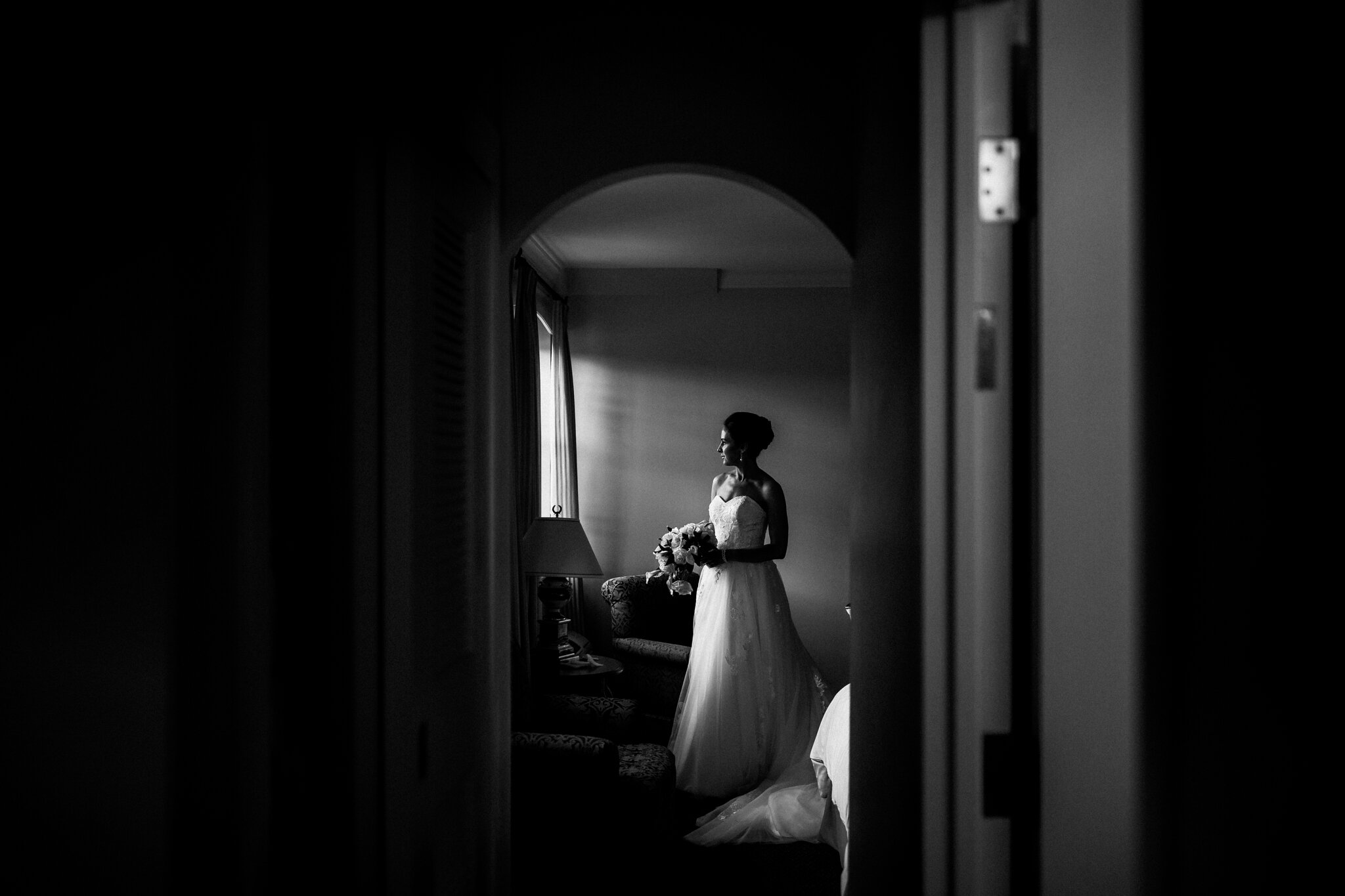 asheville-north-carolina-wedding-photographer_2571.jpg
