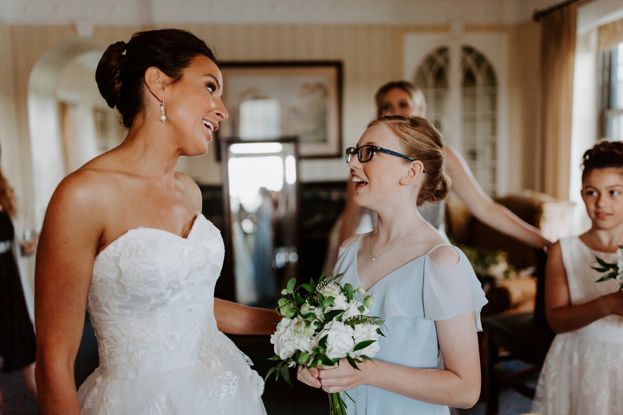 asheville-north-carolina-wedding-photographer_2570.jpg