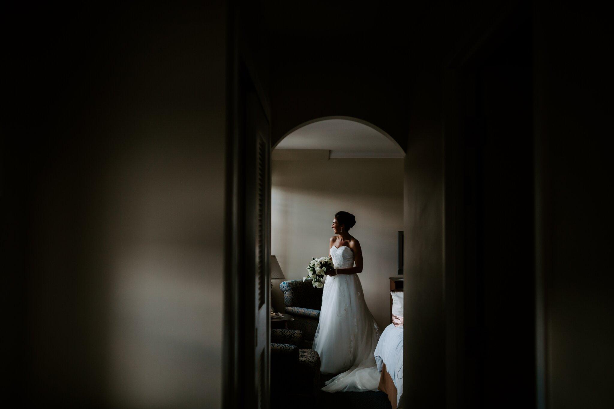 asheville-north-carolina-wedding-photographer_2572.jpg