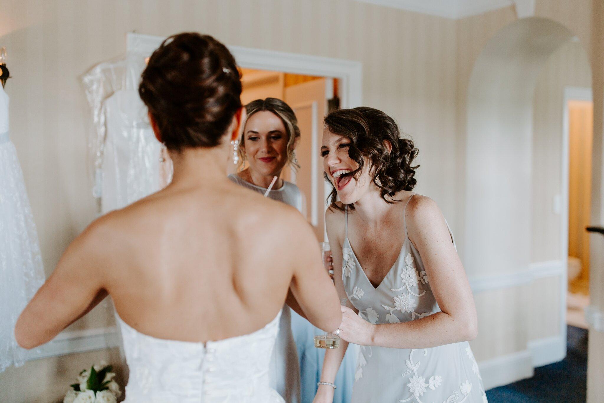 asheville-north-carolina-wedding-photographer_2573.jpg