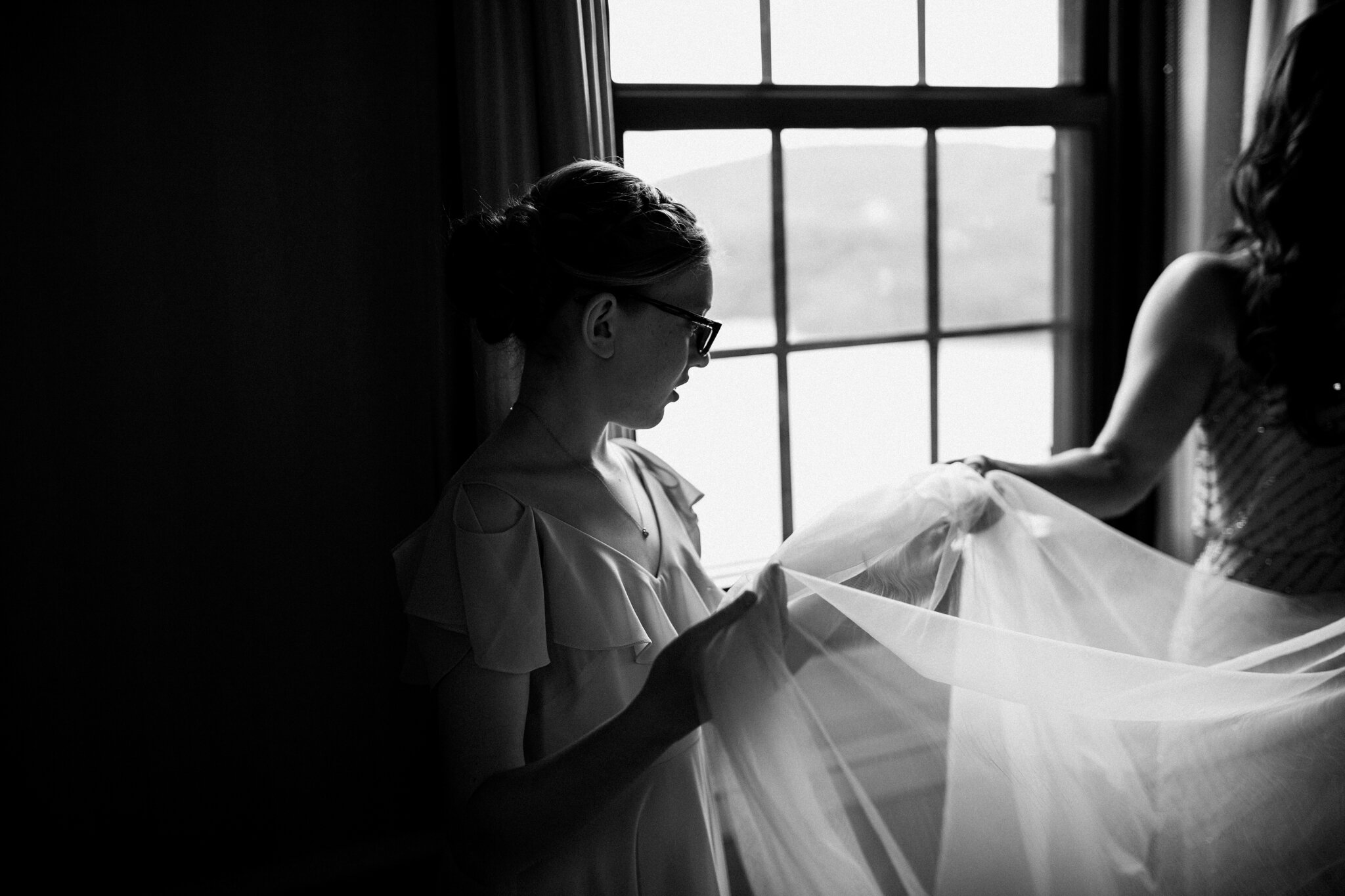 asheville-north-carolina-wedding-photographer_2574.jpg
