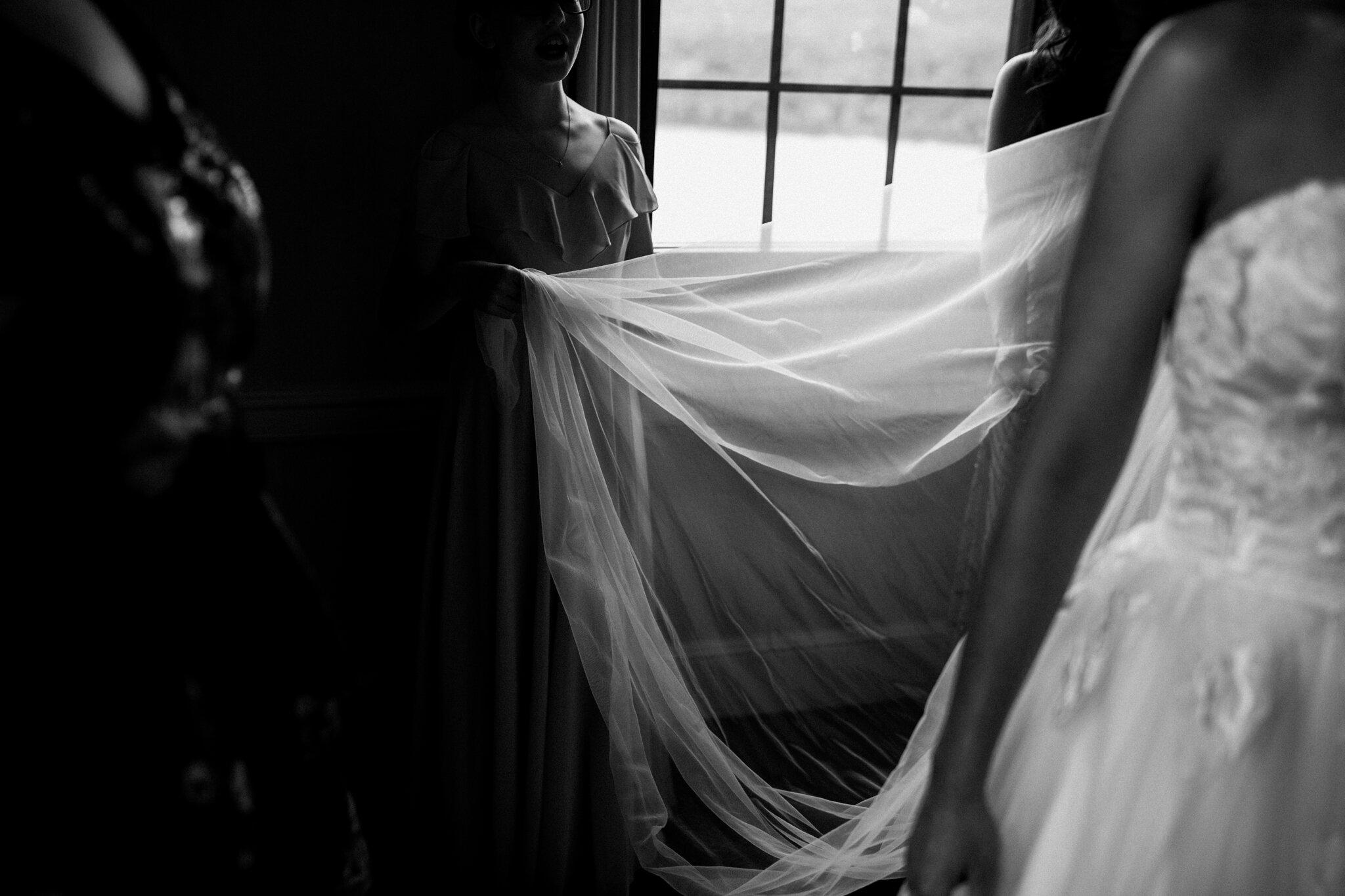 asheville-north-carolina-wedding-photographer_2575.jpg