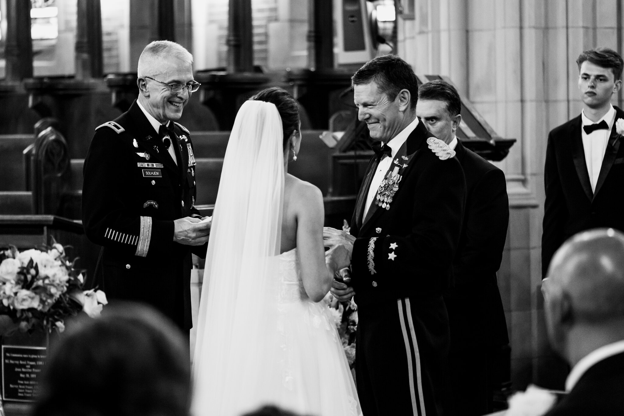 asheville-north-carolina-wedding-photographer_2593.jpg