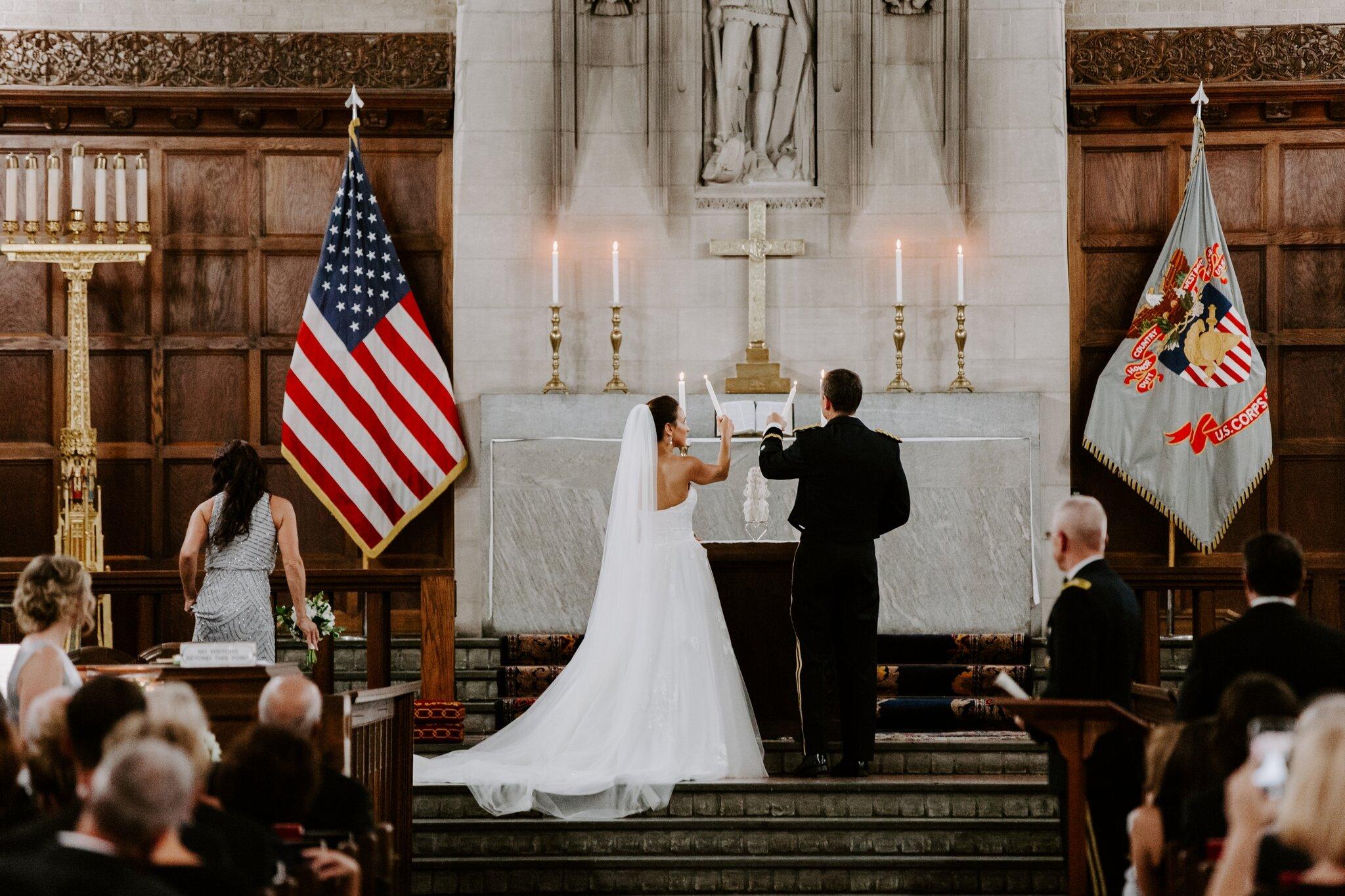 asheville-north-carolina-wedding-photographer_2592.jpg