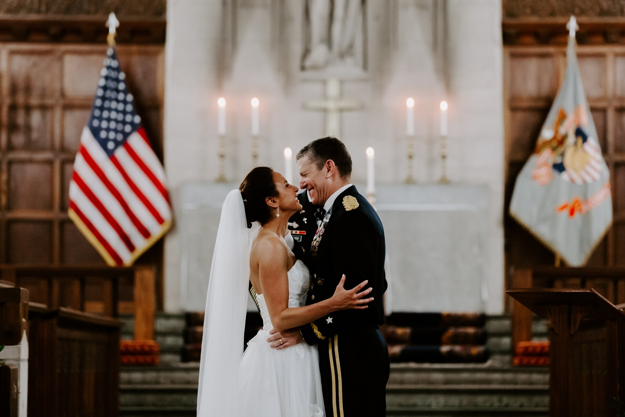 asheville-north-carolina-wedding-photographer_2595.jpg