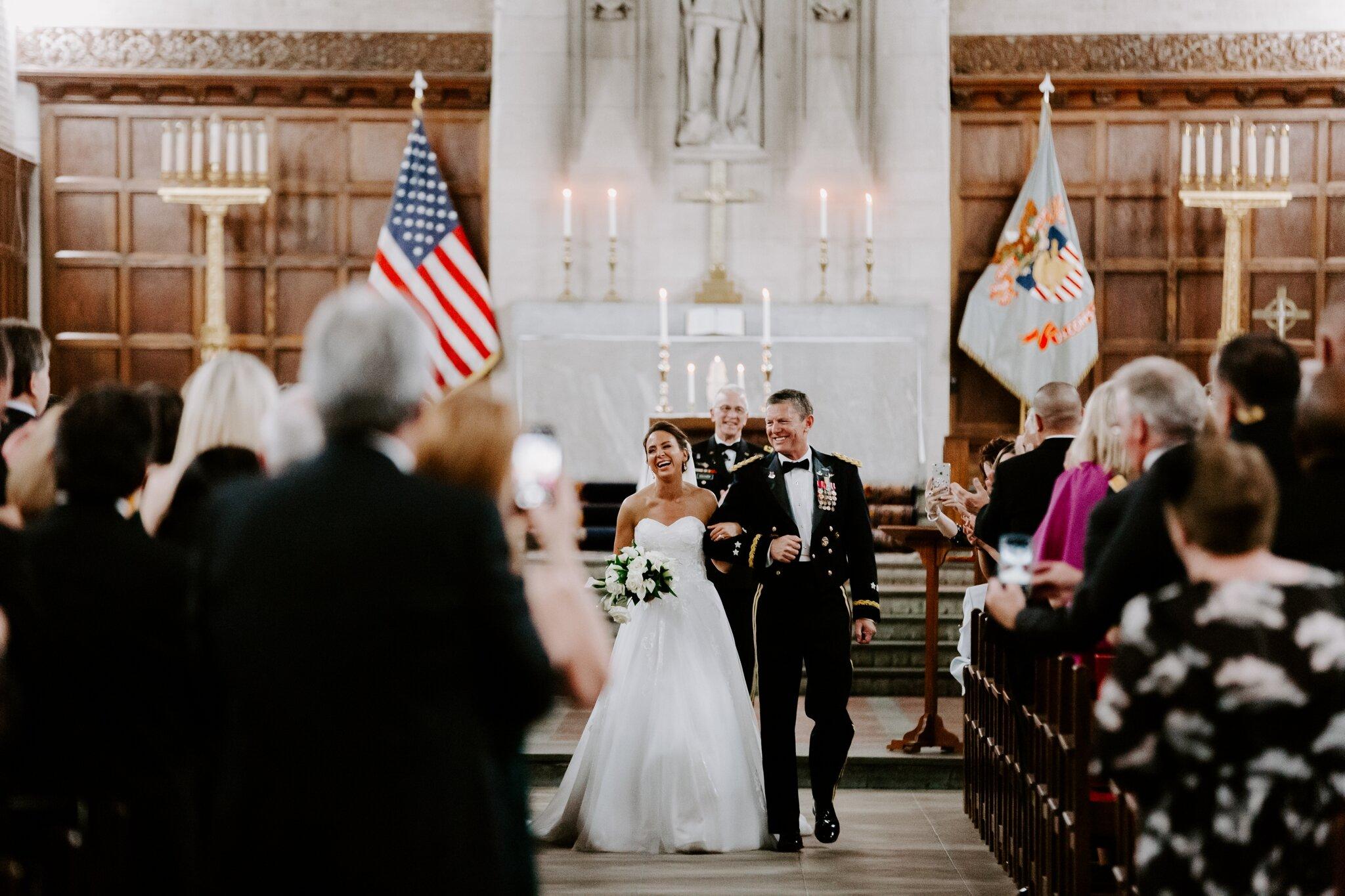 asheville-north-carolina-wedding-photographer_2596.jpg