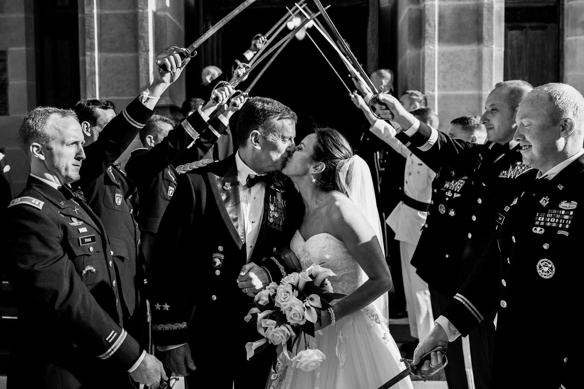 asheville-north-carolina-wedding-photographer_2600.jpg