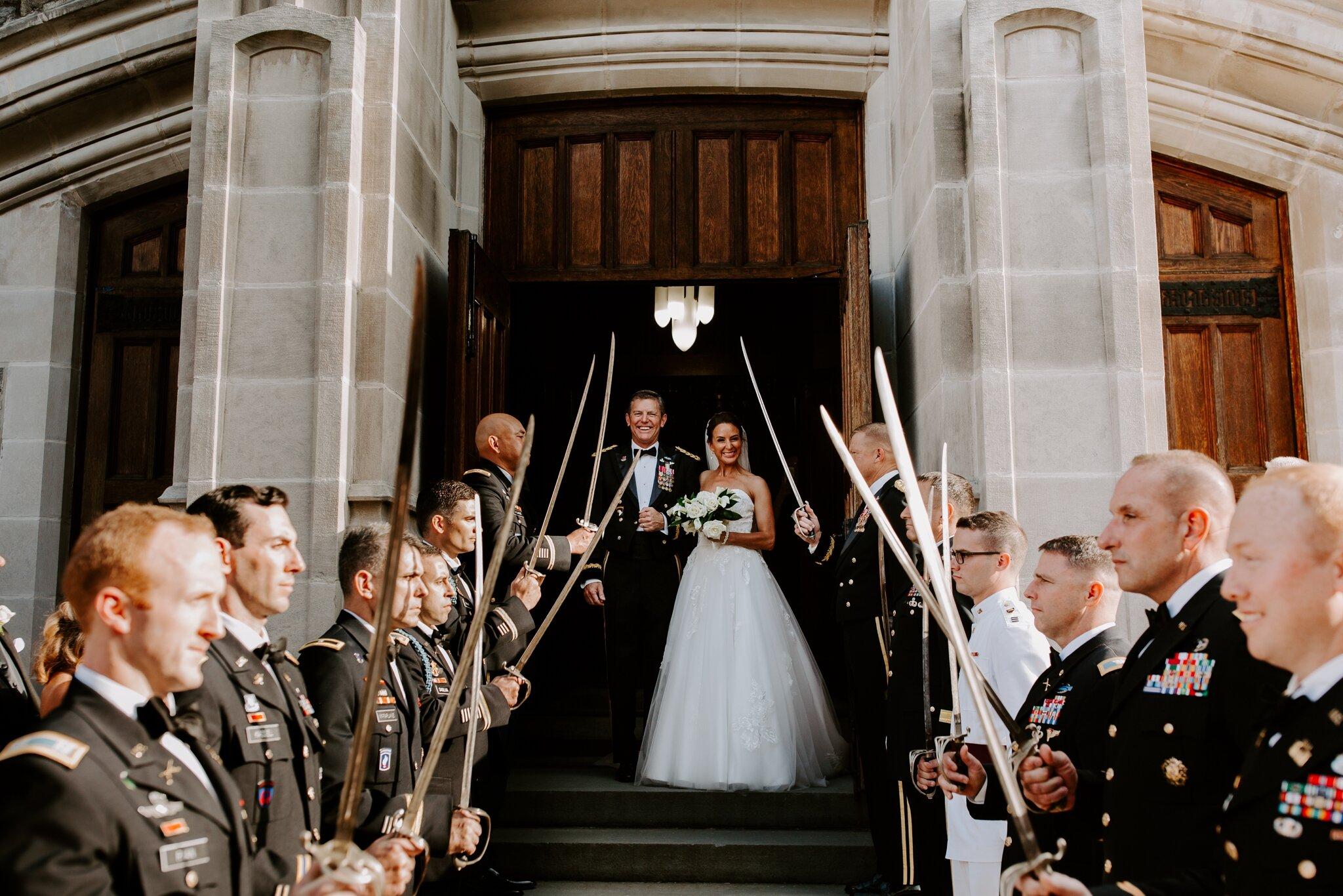 asheville-north-carolina-wedding-photographer_2599.jpg