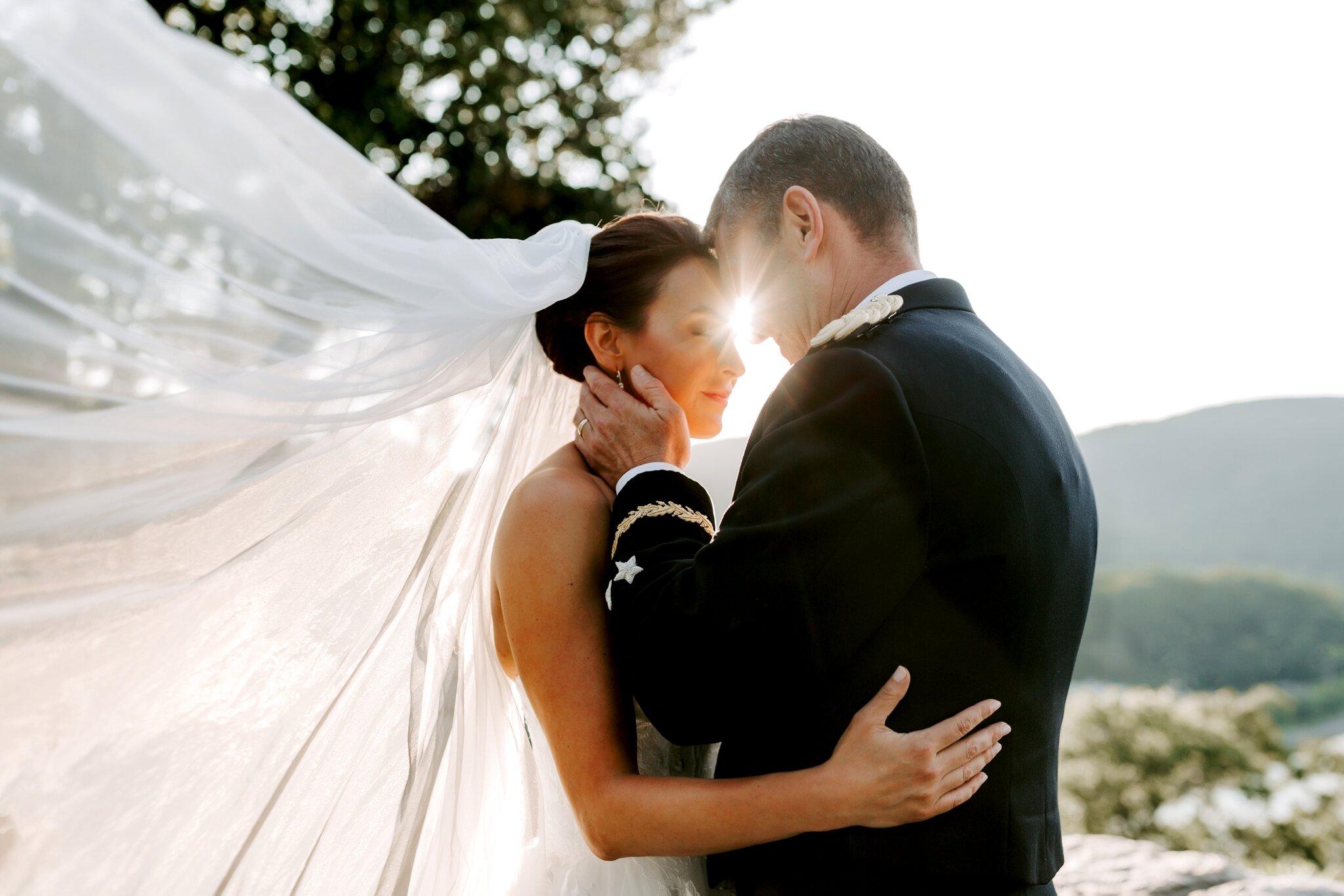 asheville-north-carolina-wedding-photographer_2607.jpg