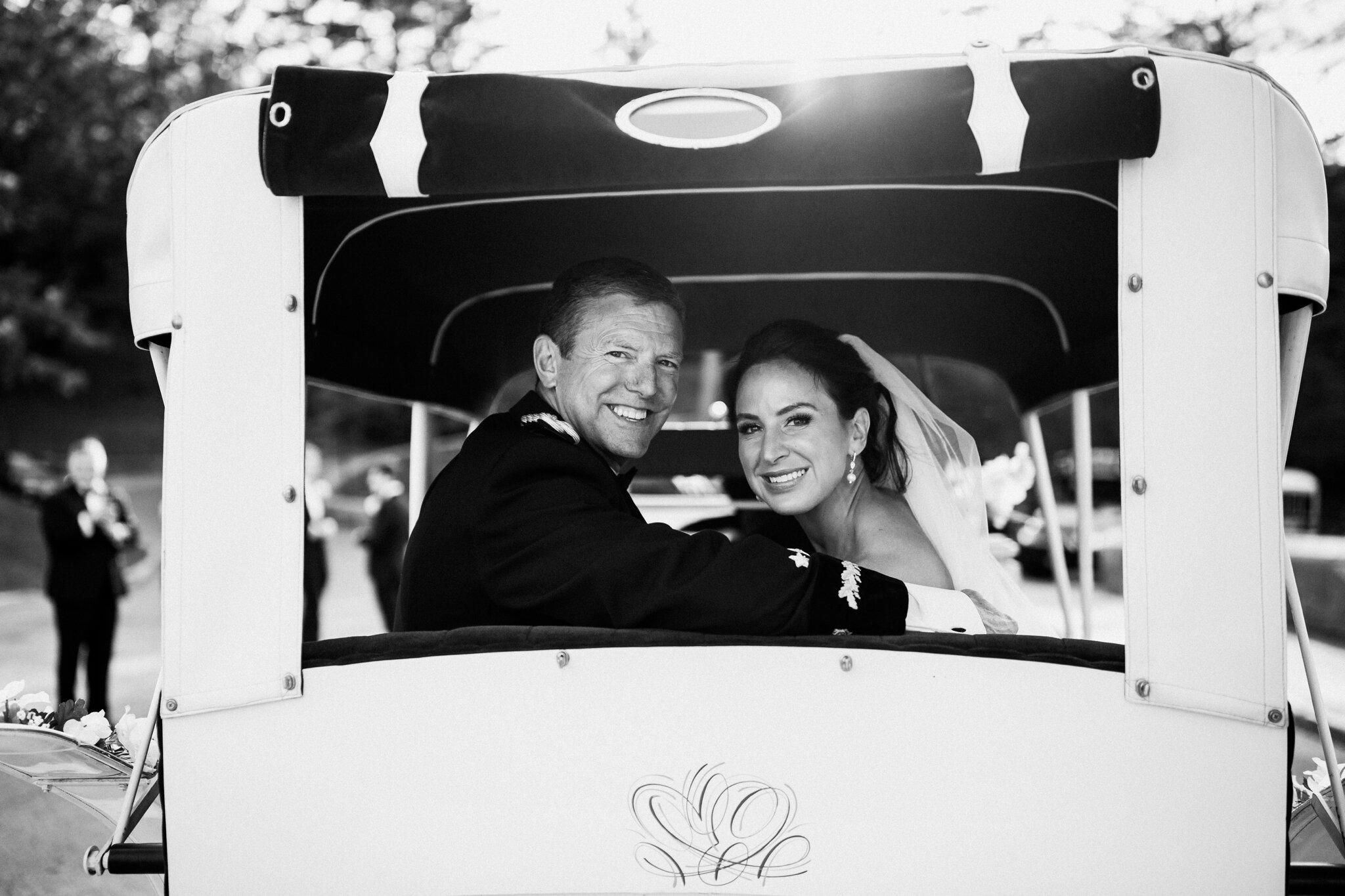 asheville-north-carolina-wedding-photographer_2610.jpg
