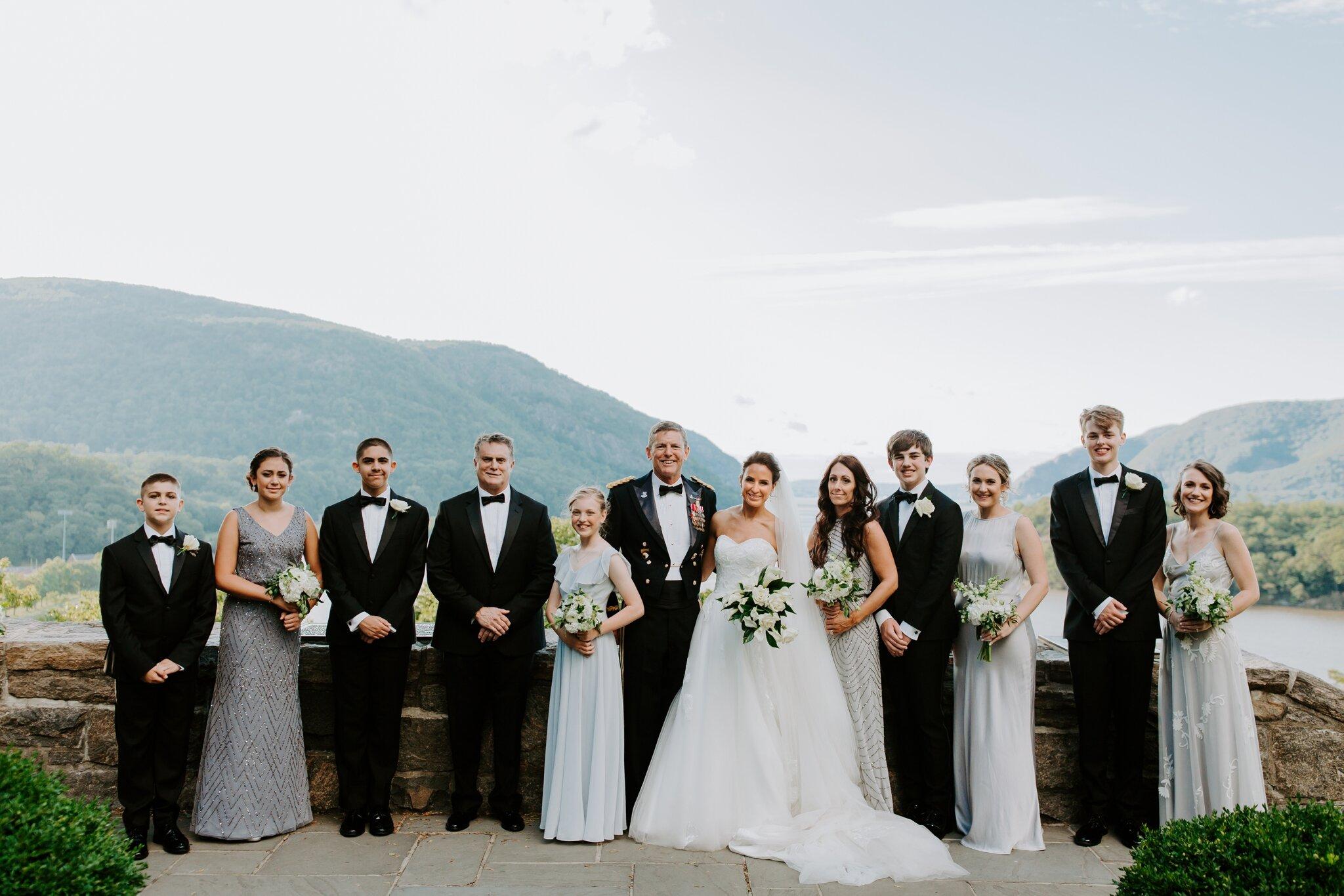asheville-north-carolina-wedding-photographer_2613.jpg