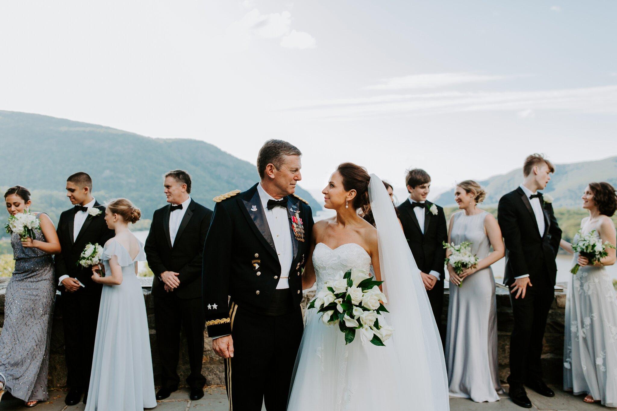 asheville-north-carolina-wedding-photographer_2614.jpg