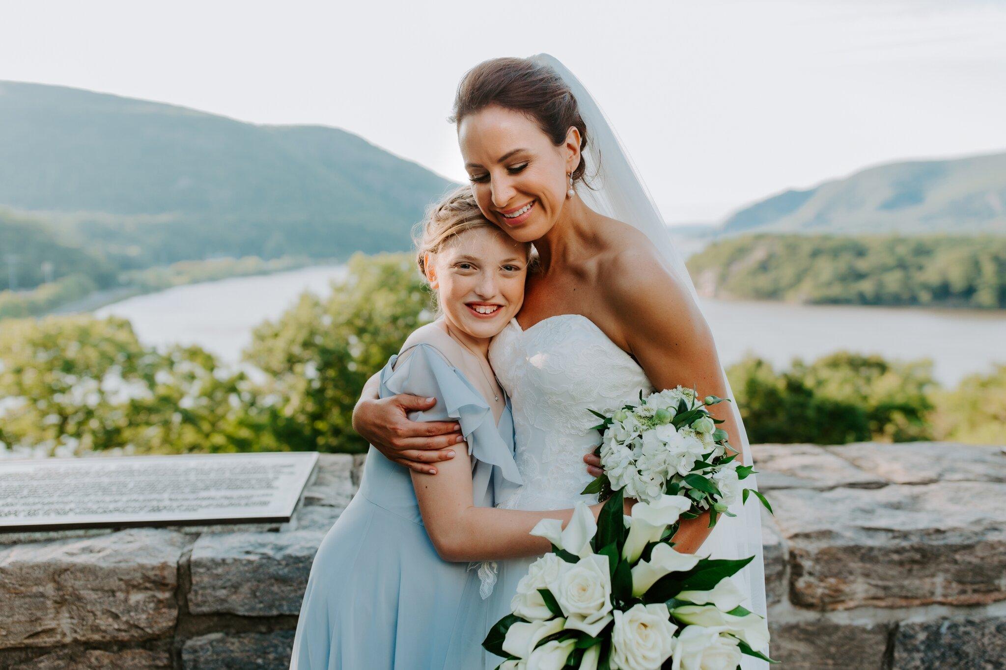 asheville-north-carolina-wedding-photographer_2616.jpg