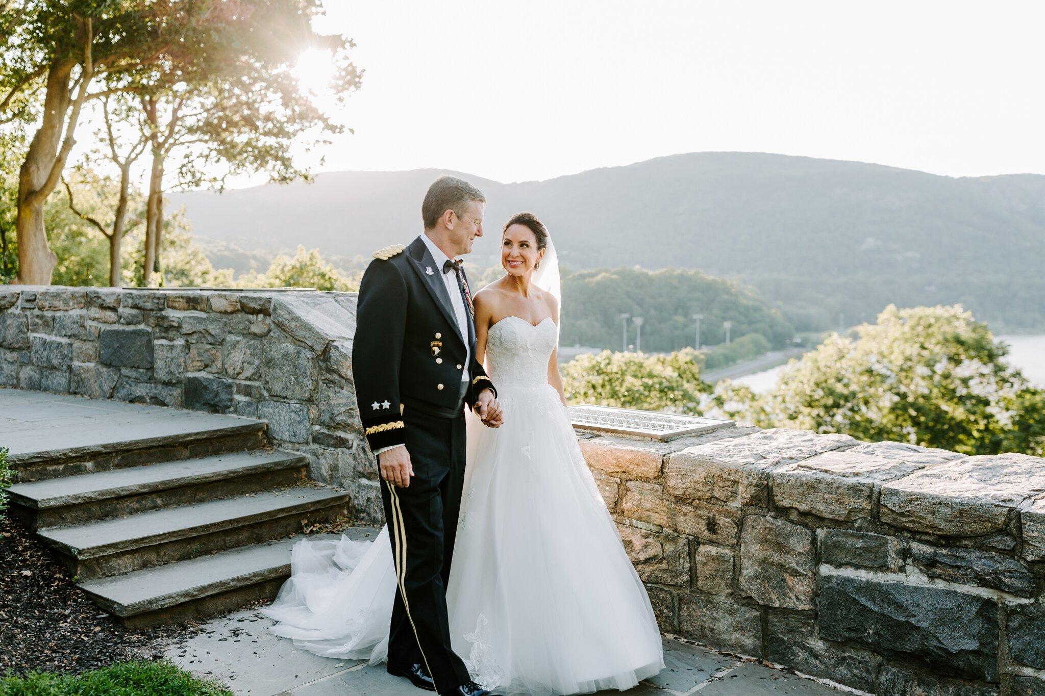 asheville-north-carolina-wedding-photographer_2621.jpg