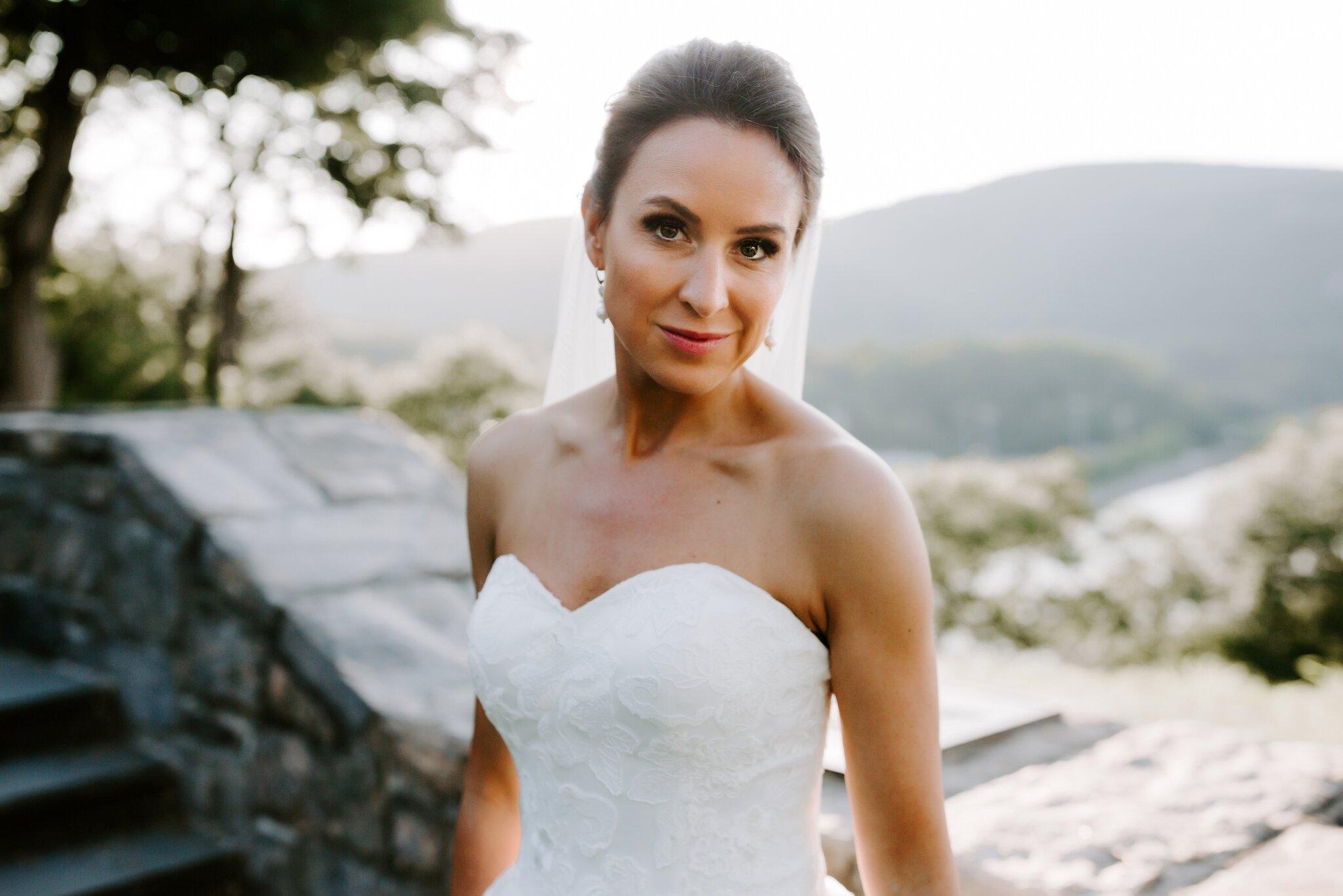 asheville-north-carolina-wedding-photographer_2623.jpg