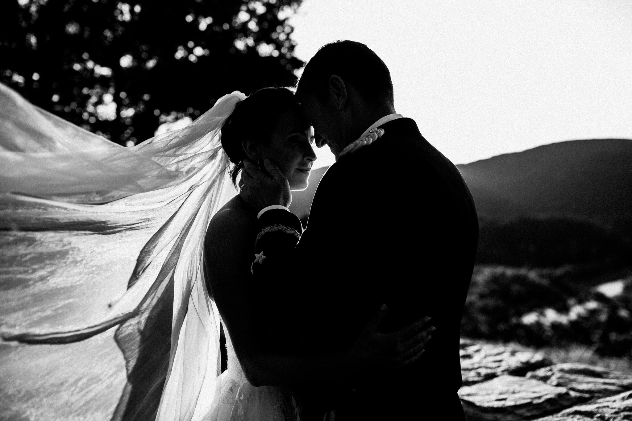asheville-north-carolina-wedding-photographer_2624.jpg
