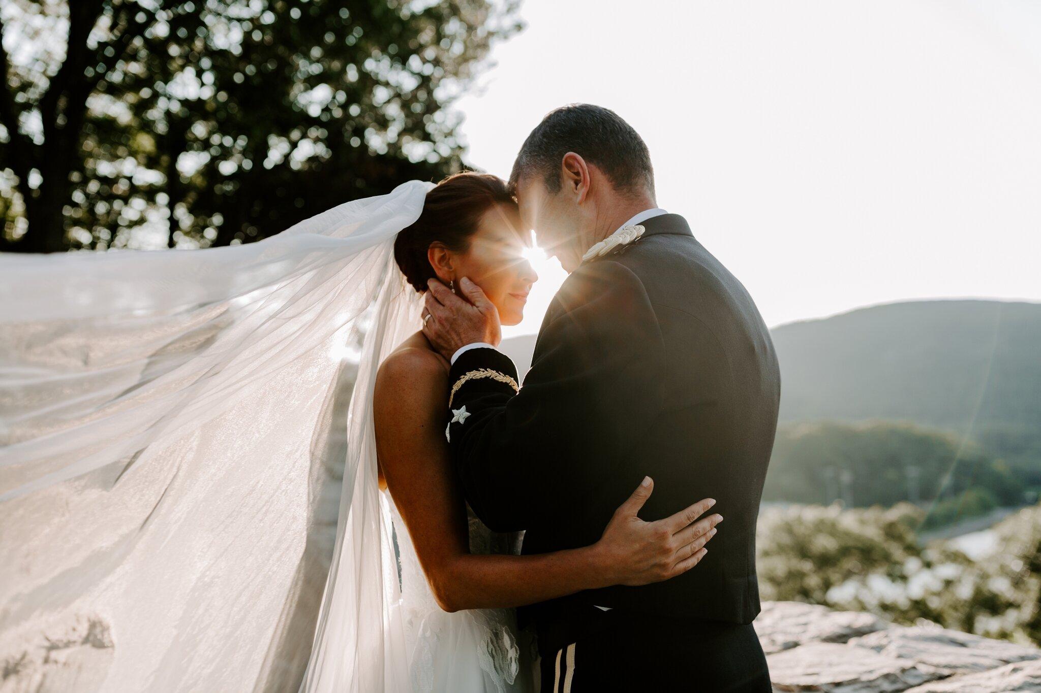 asheville-north-carolina-wedding-photographer_2625.jpg