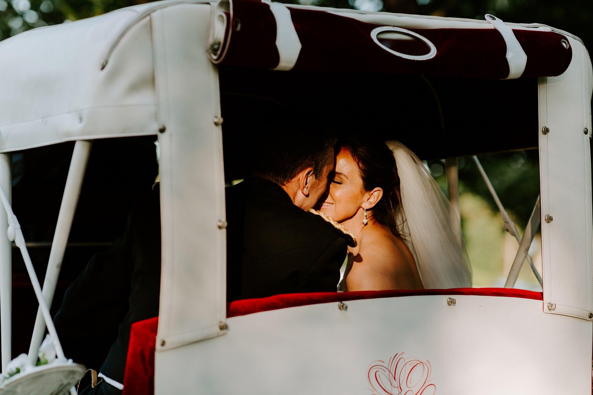 asheville-north-carolina-wedding-photographer_2626.jpg