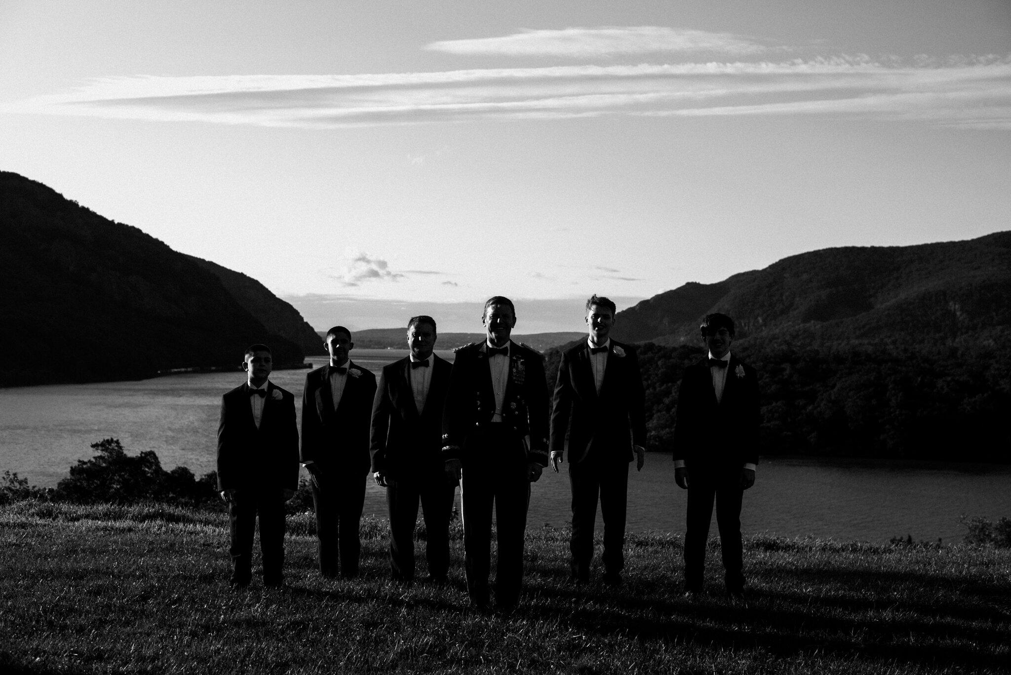 asheville-north-carolina-wedding-photographer_2627.jpg