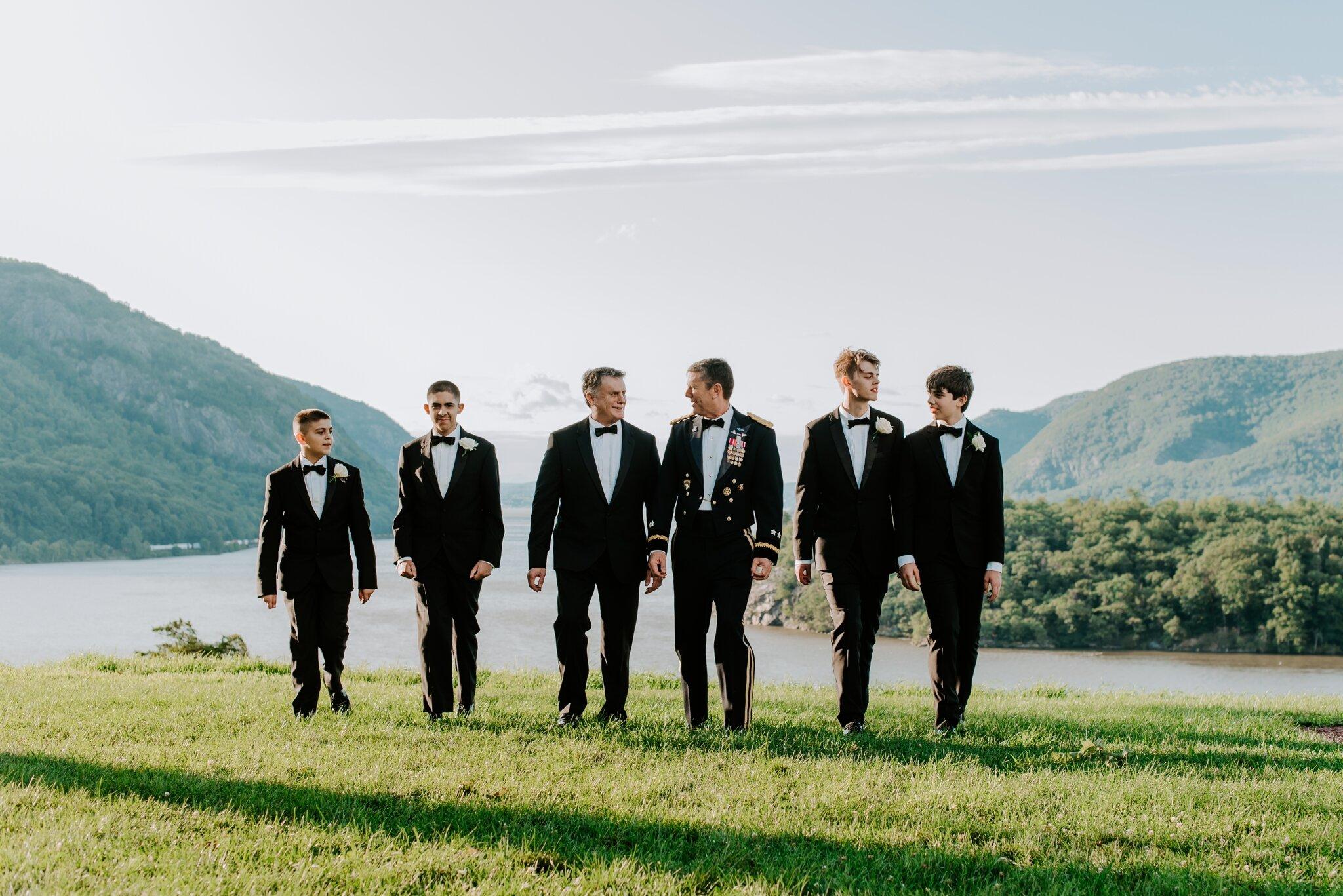 asheville-north-carolina-wedding-photographer_2628.jpg