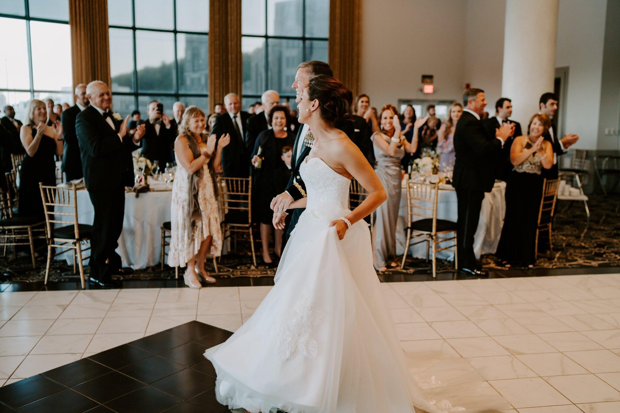 asheville-north-carolina-wedding-photographer_2638.jpg