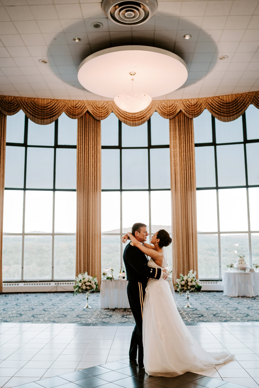 asheville-north-carolina-wedding-photographer_2639.jpg