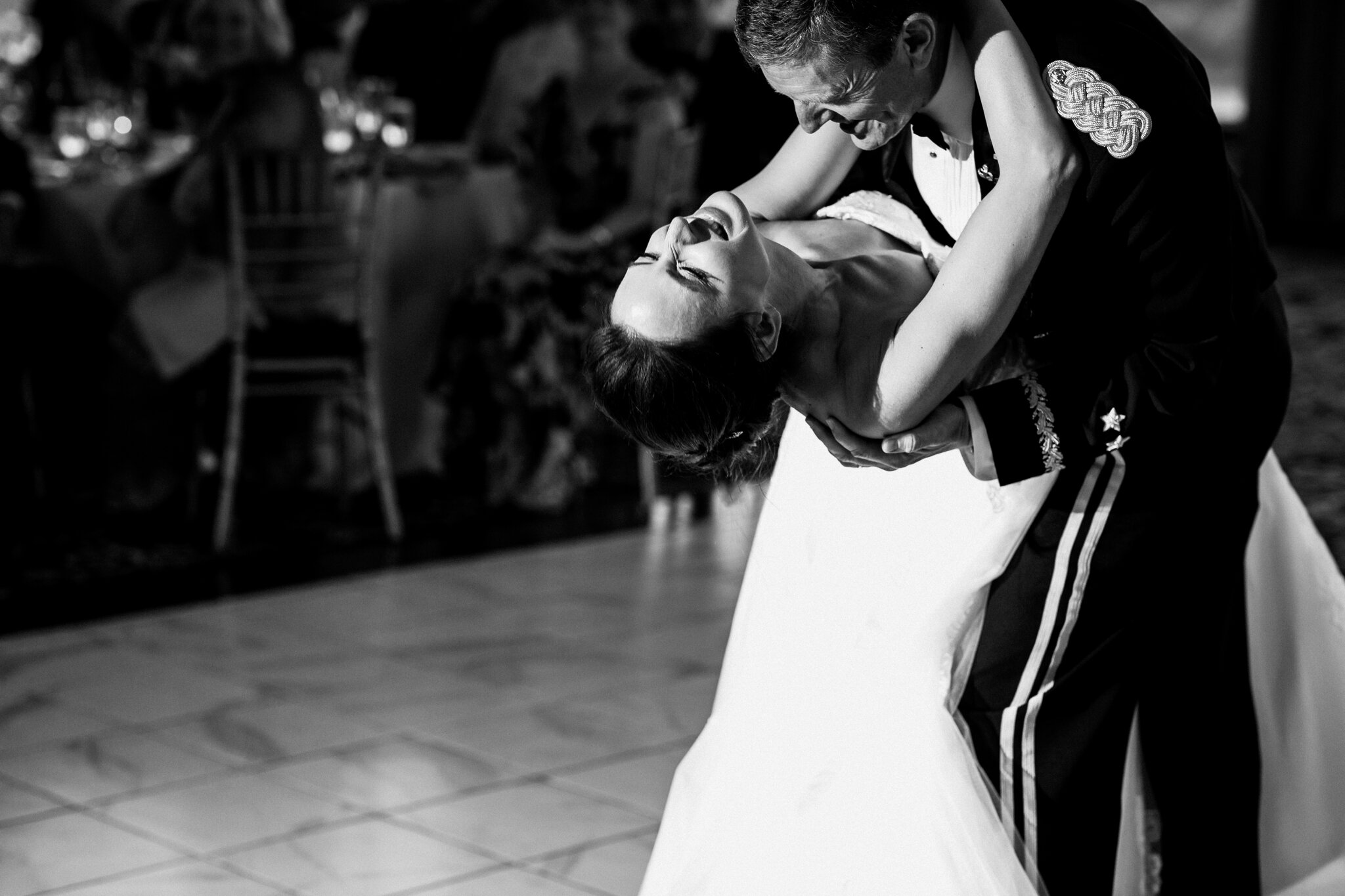 asheville-north-carolina-wedding-photographer_2642.jpg